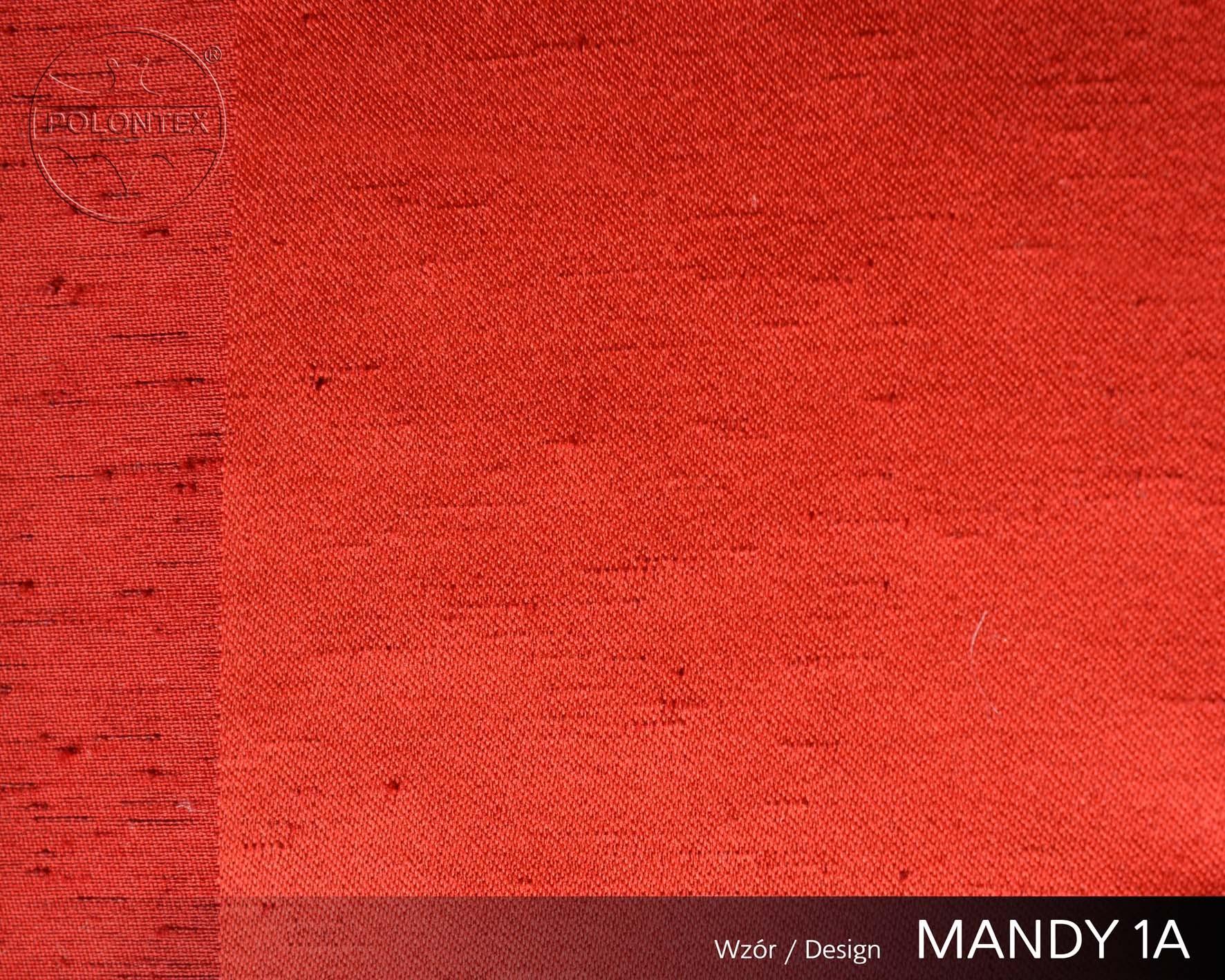 MANDY 1A 3382