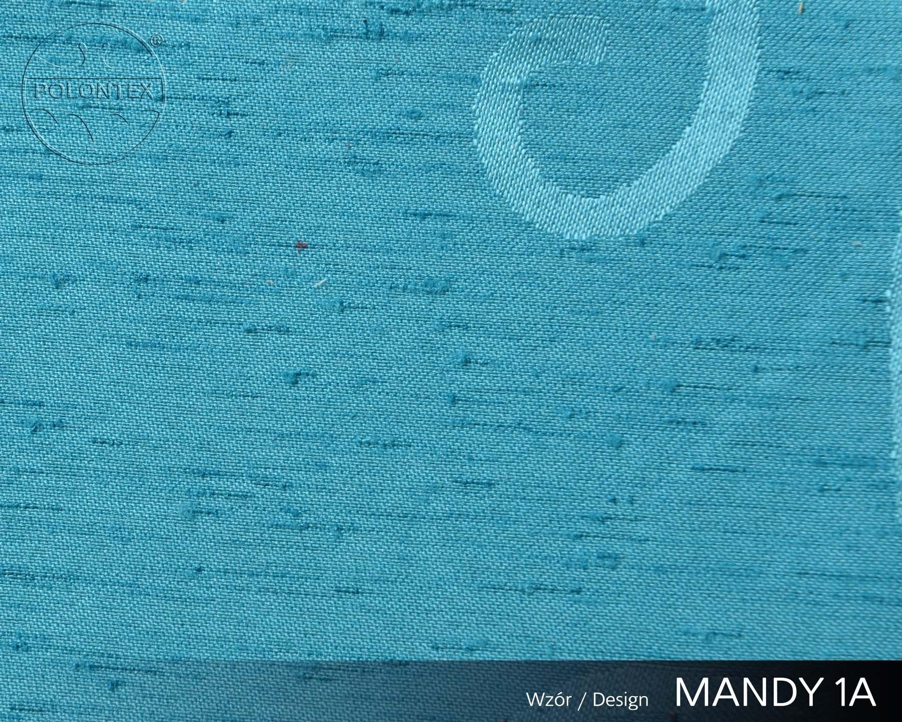 MANDY 1A 5304
