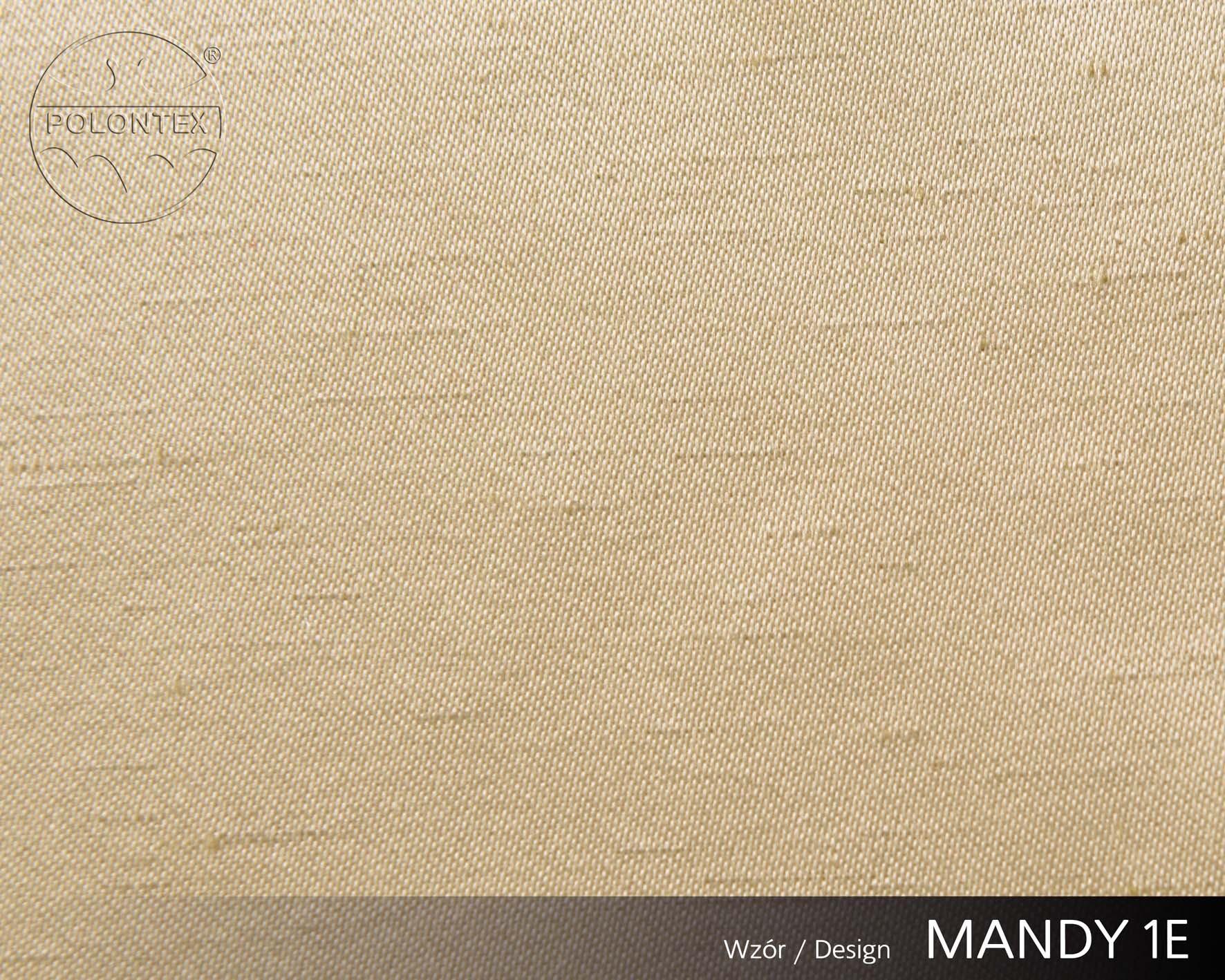 MANDY 1E 1115