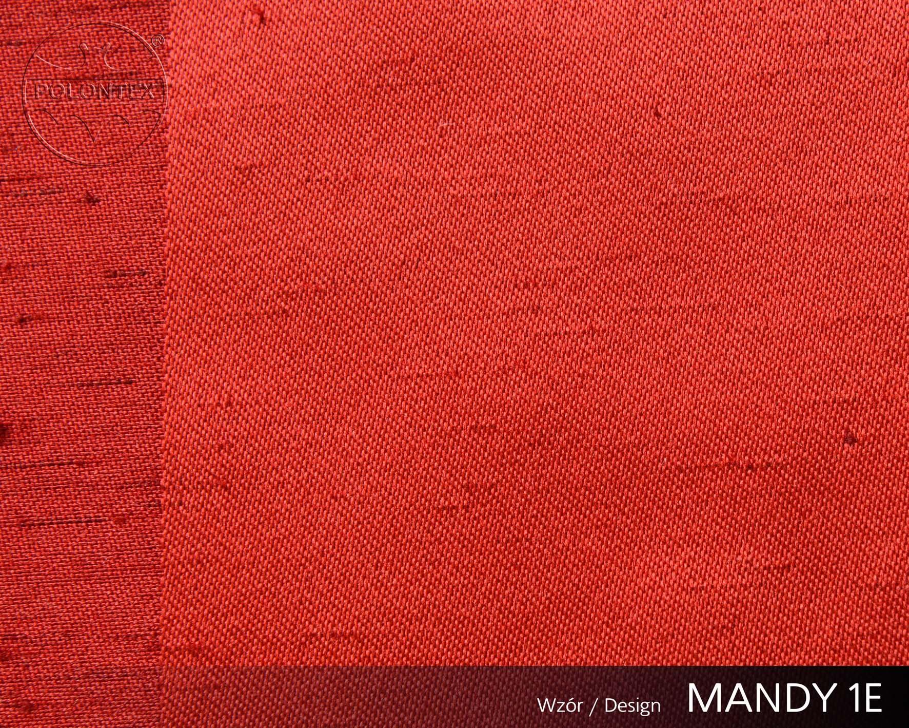 MANDY 1E 3382