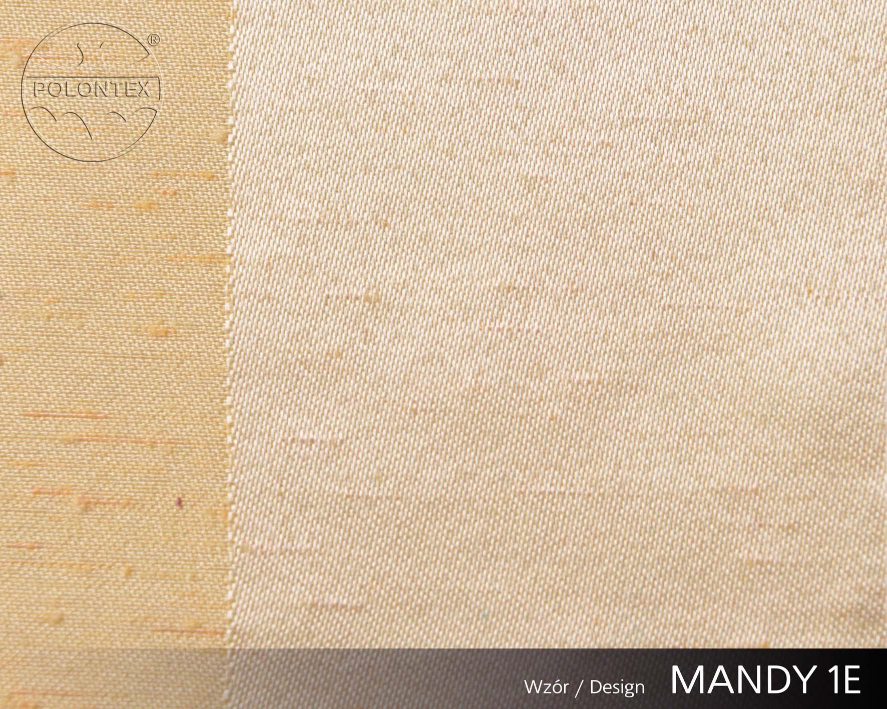 MANDY 1E 2261