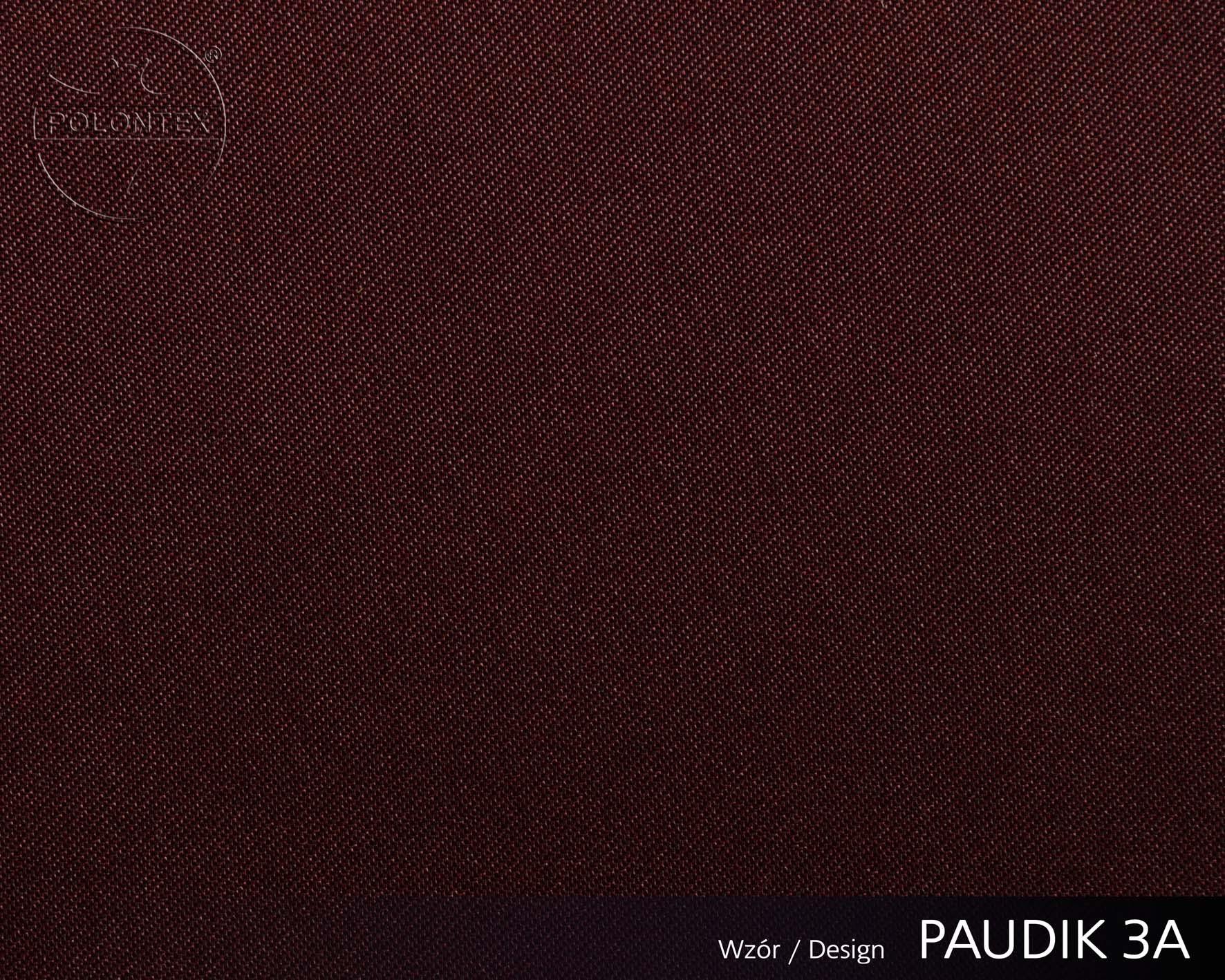 PAUDIK 3096