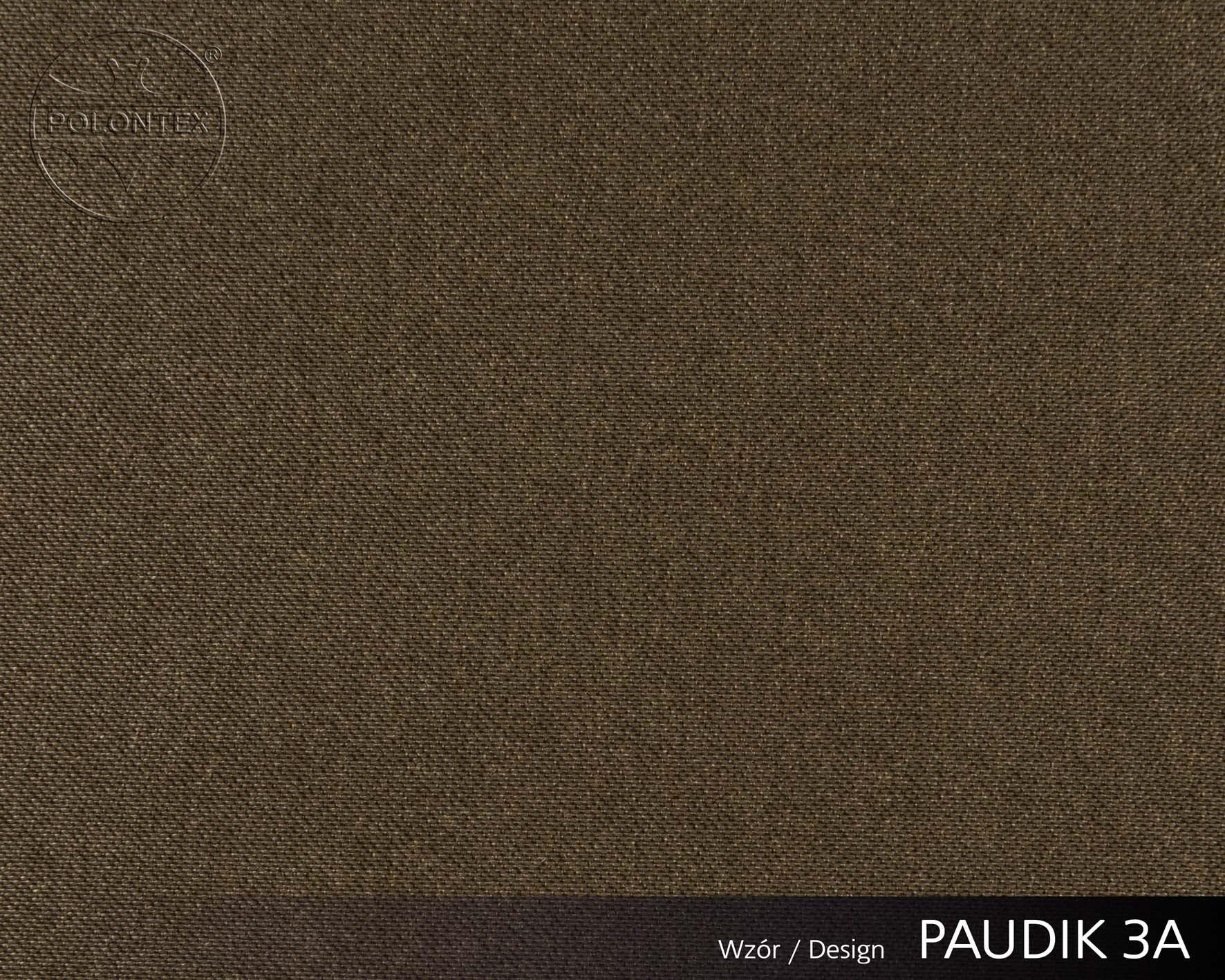 PAUDIK 7483