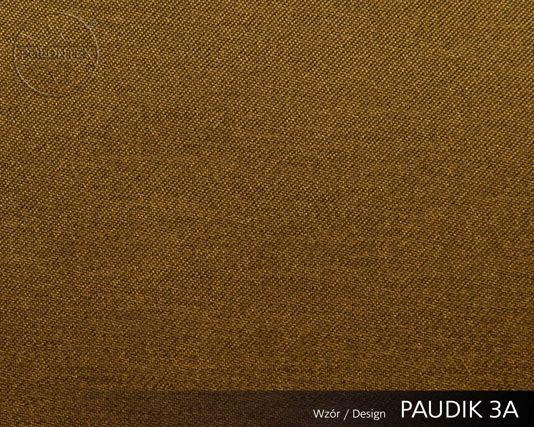 PAUDIK 2301