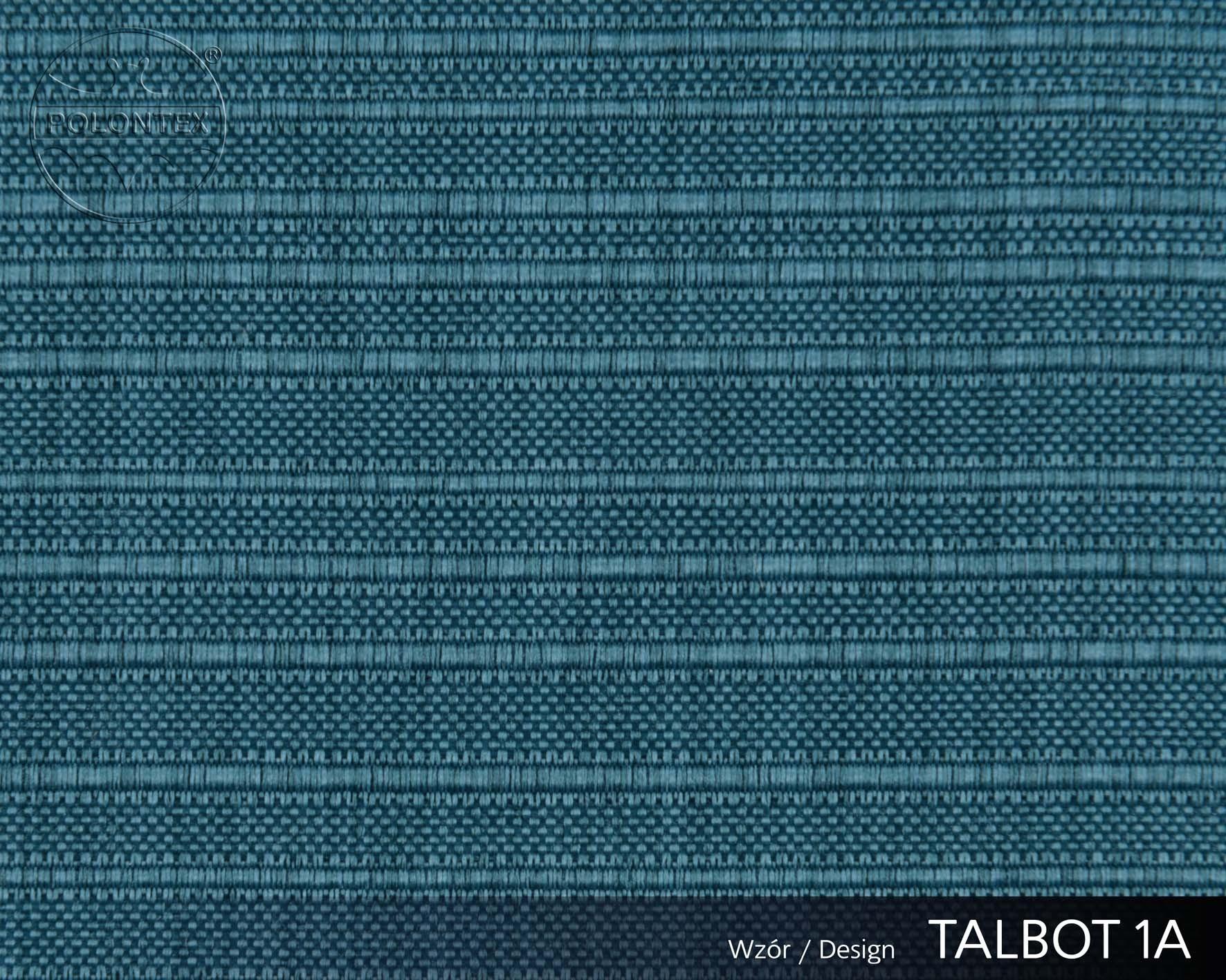 Talbot 1A 5199