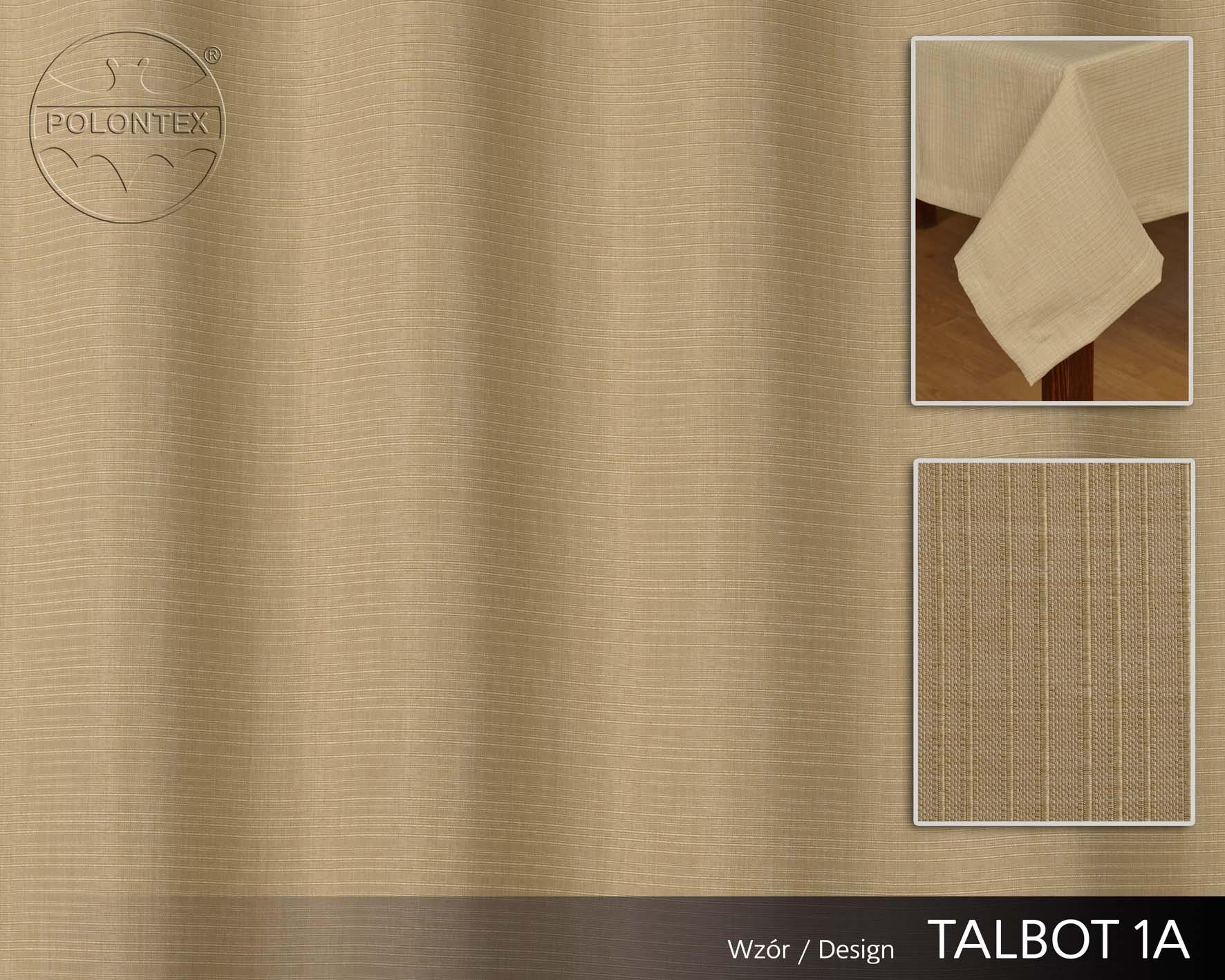 Talbot 1A 706N