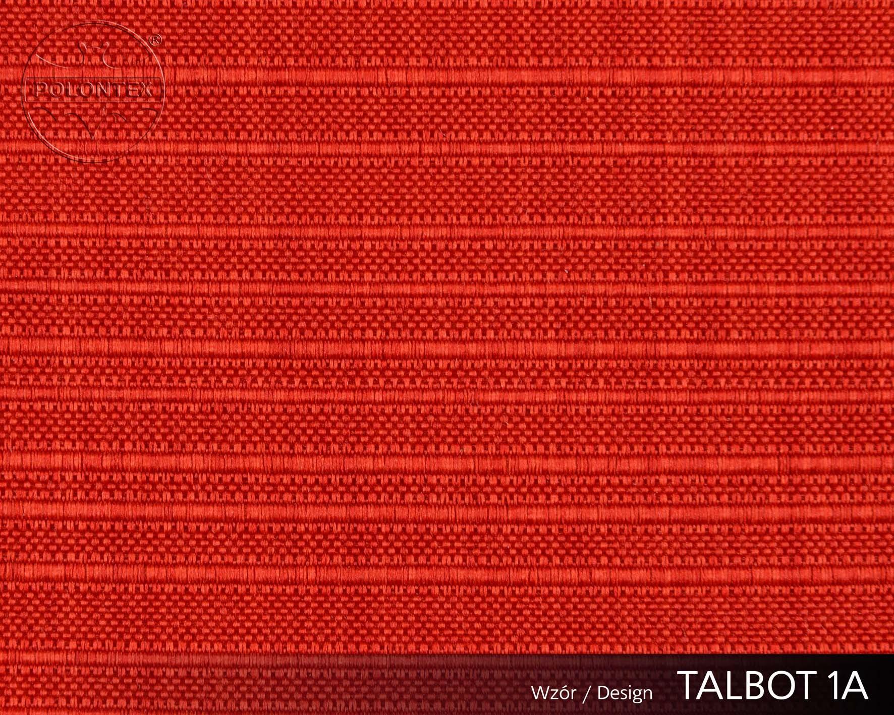 Talbot 1A 3399