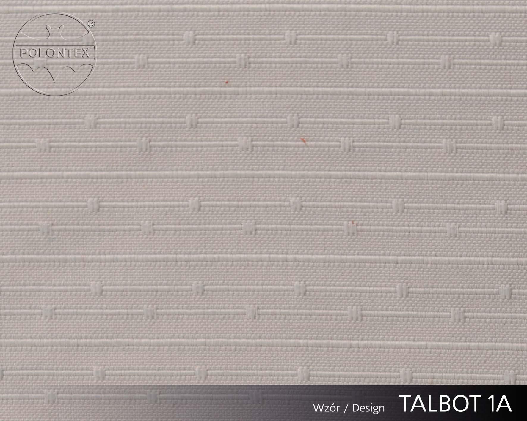 Talbot 1A 0001