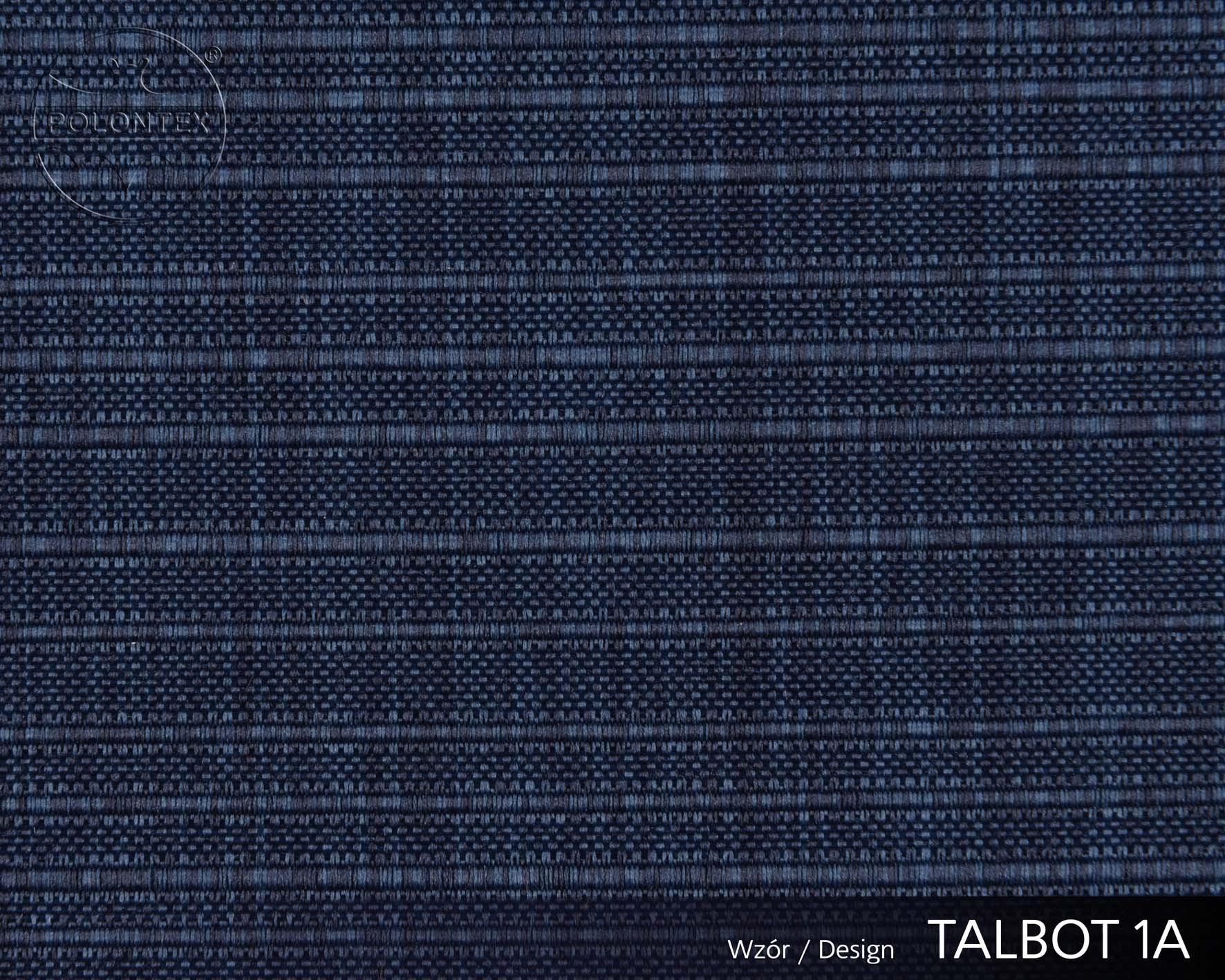 Talbot 1A 5279