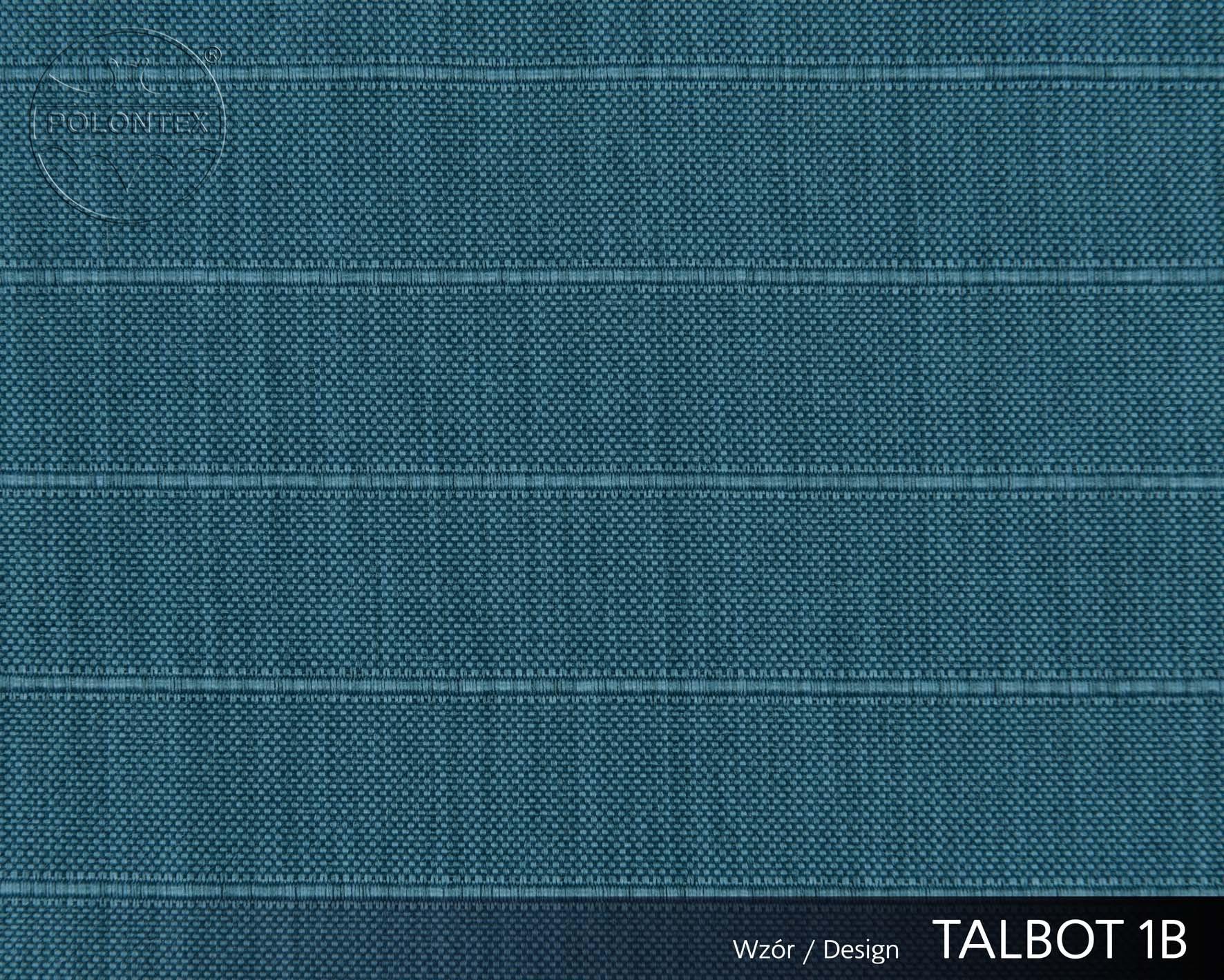 TALBOT 1B 5199