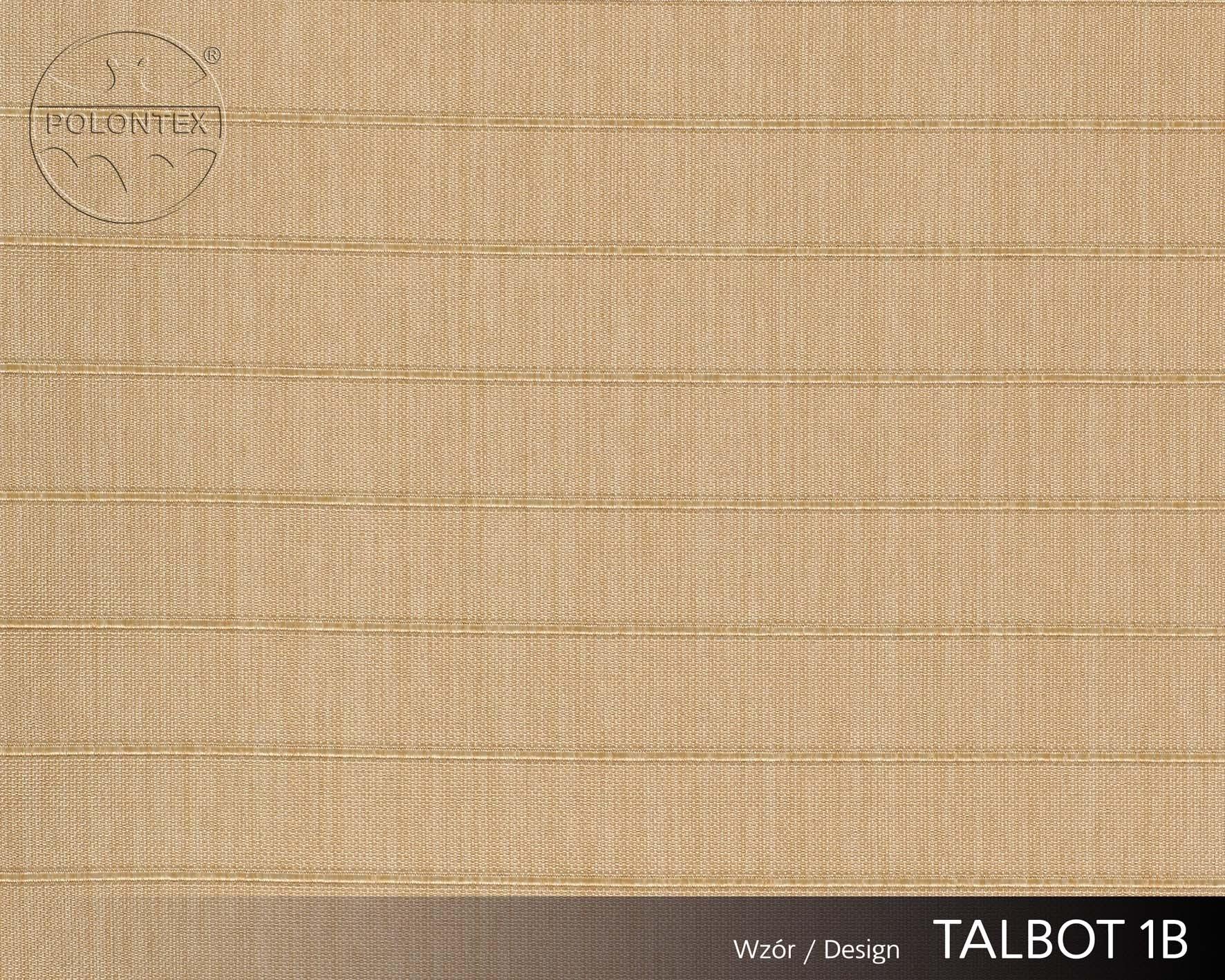 TALBOT 1B 706N