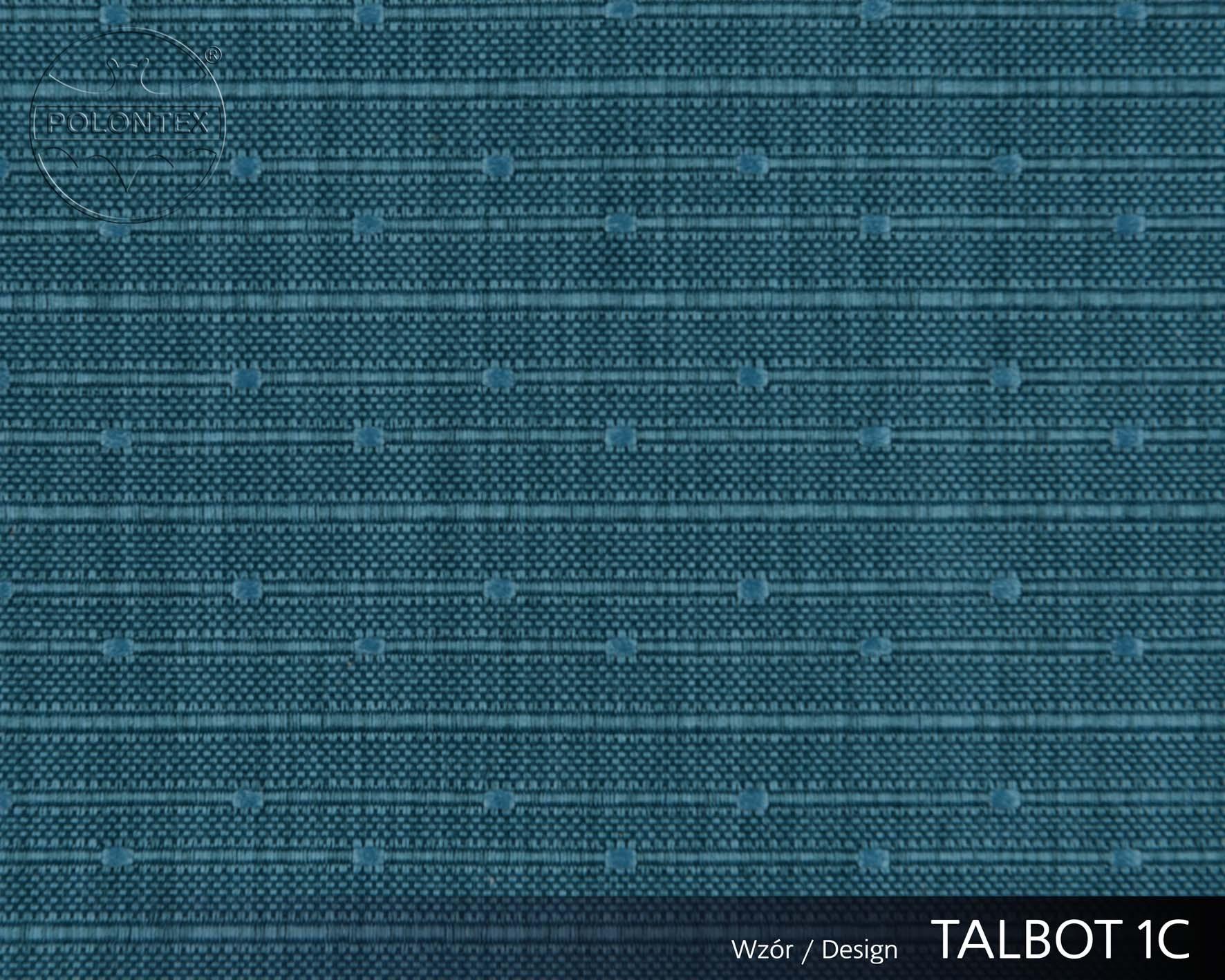 TALBOT 1C 5199