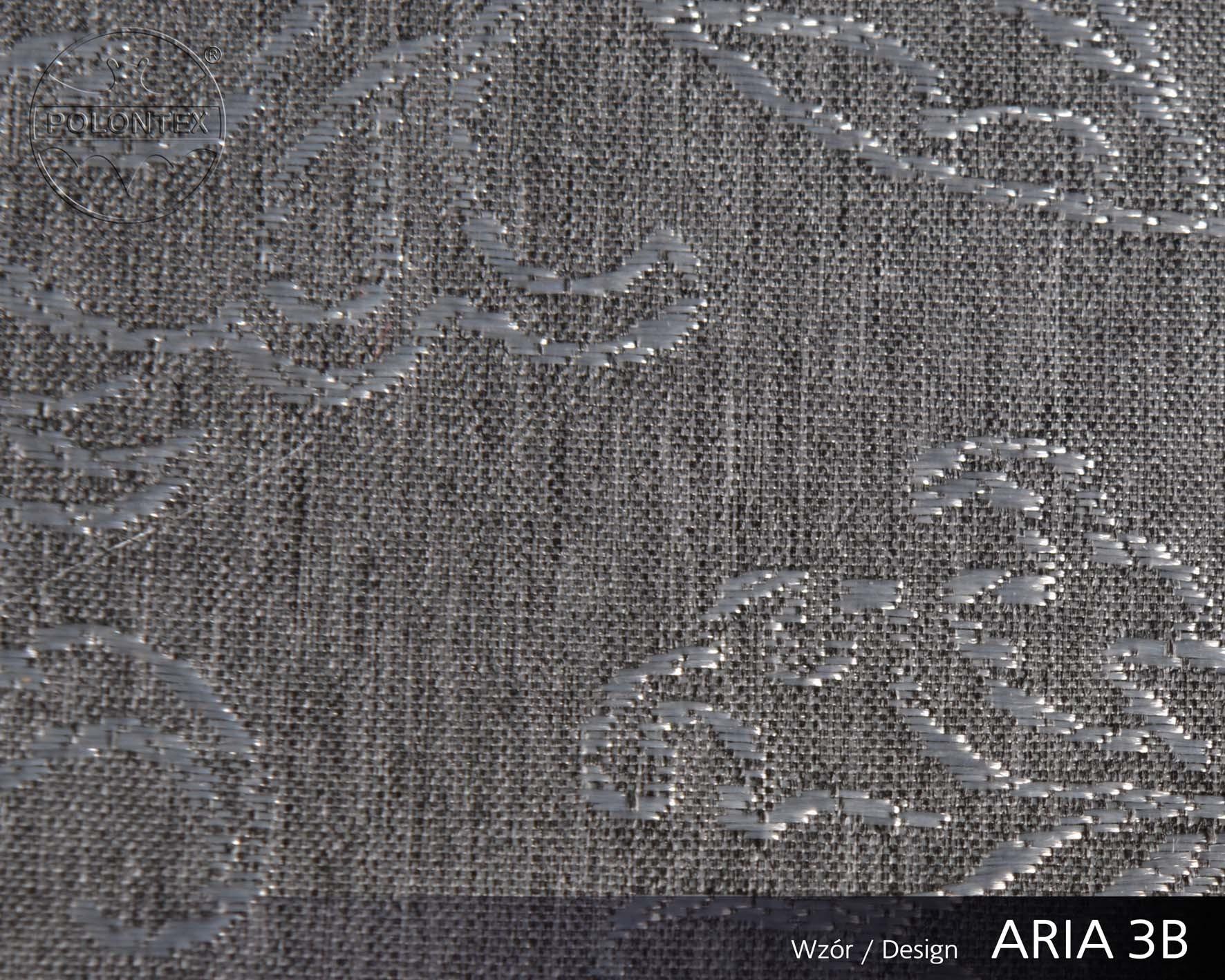 ARIA B0003