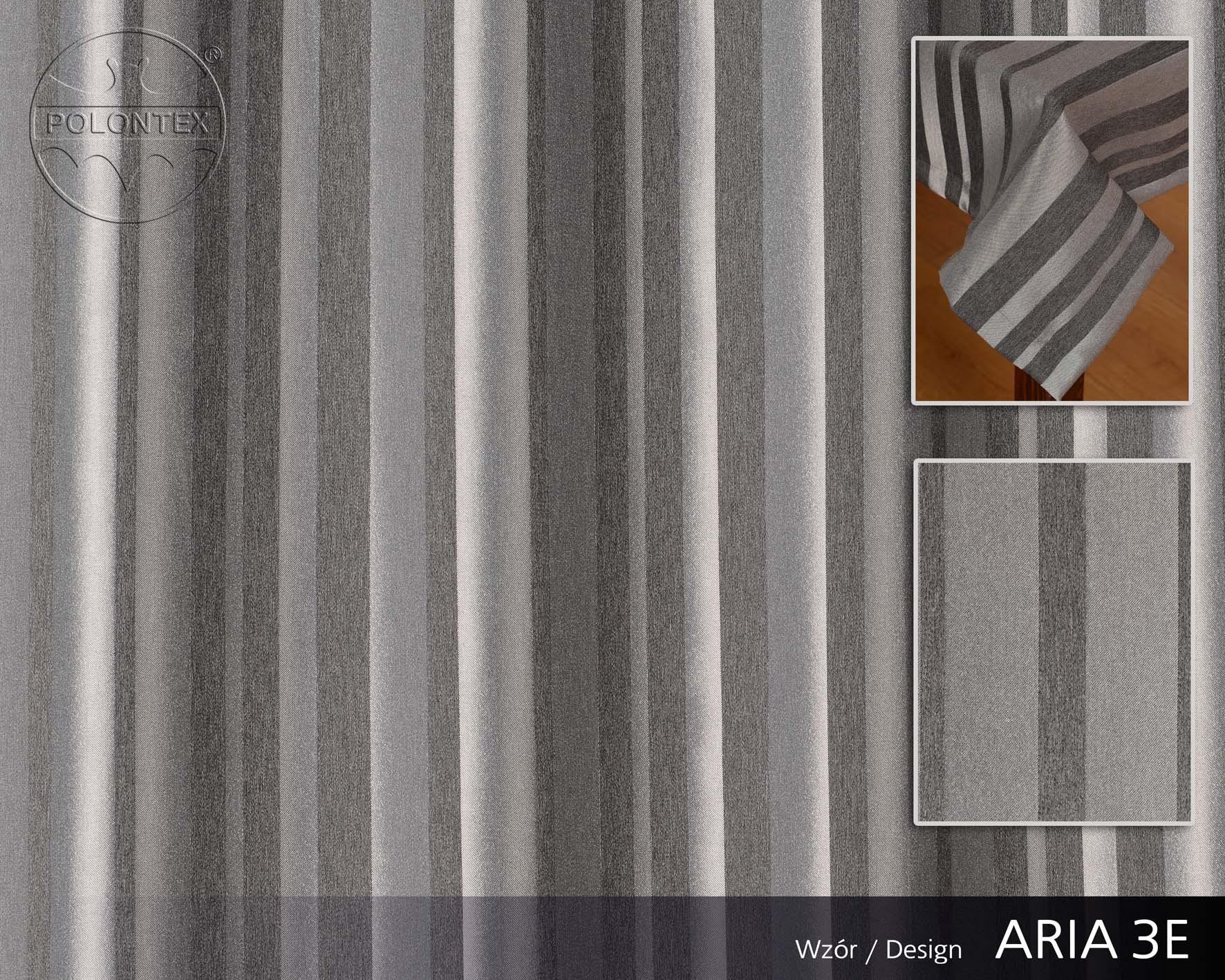 ARIA E0003