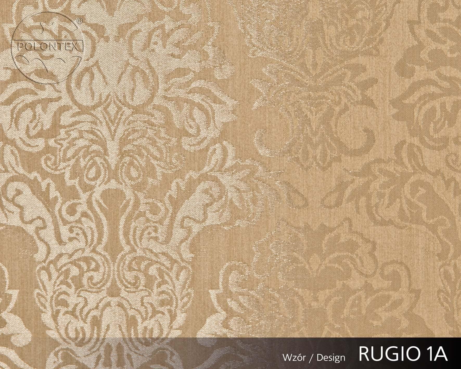 RUGIO A1115