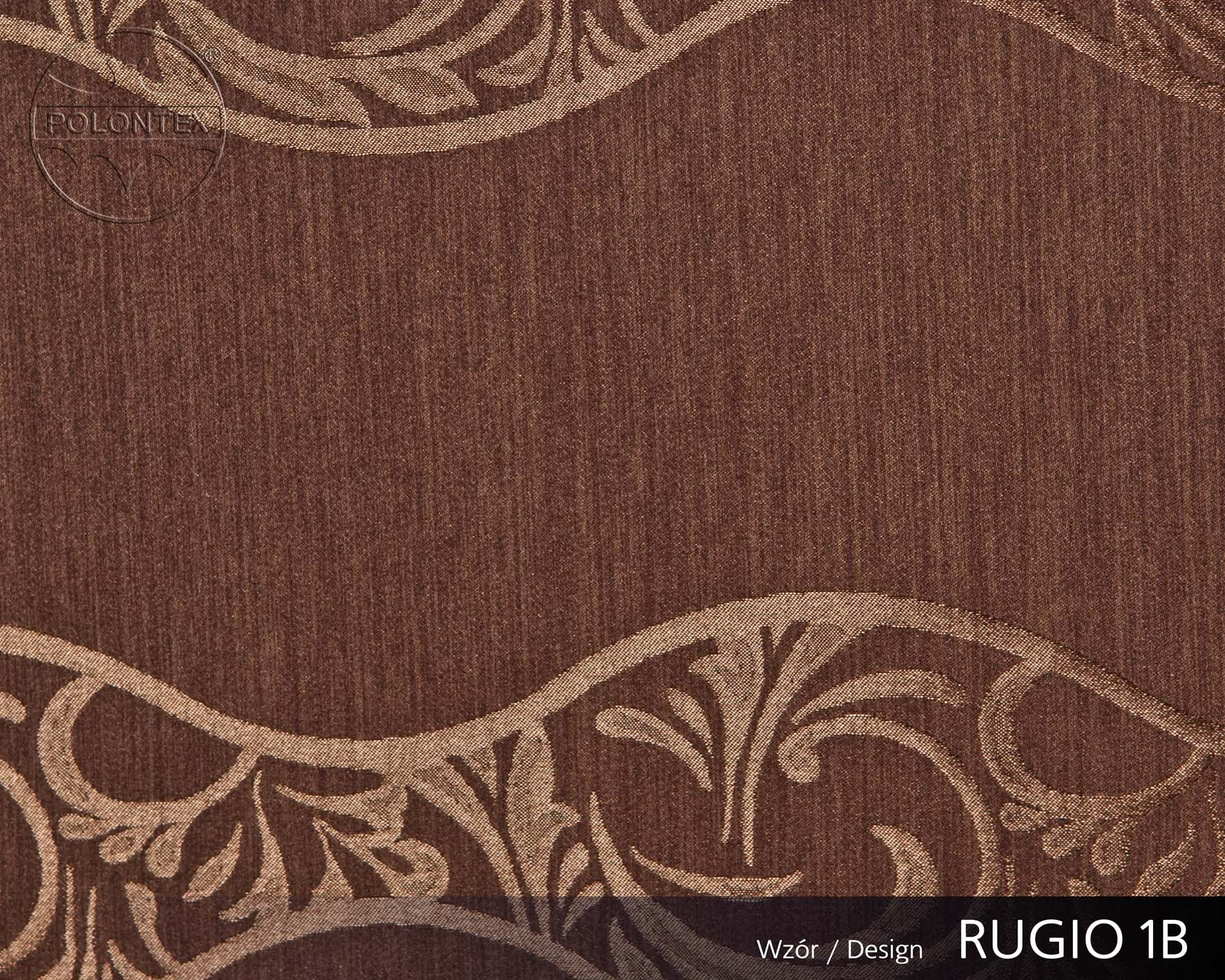 RUGIO B7508