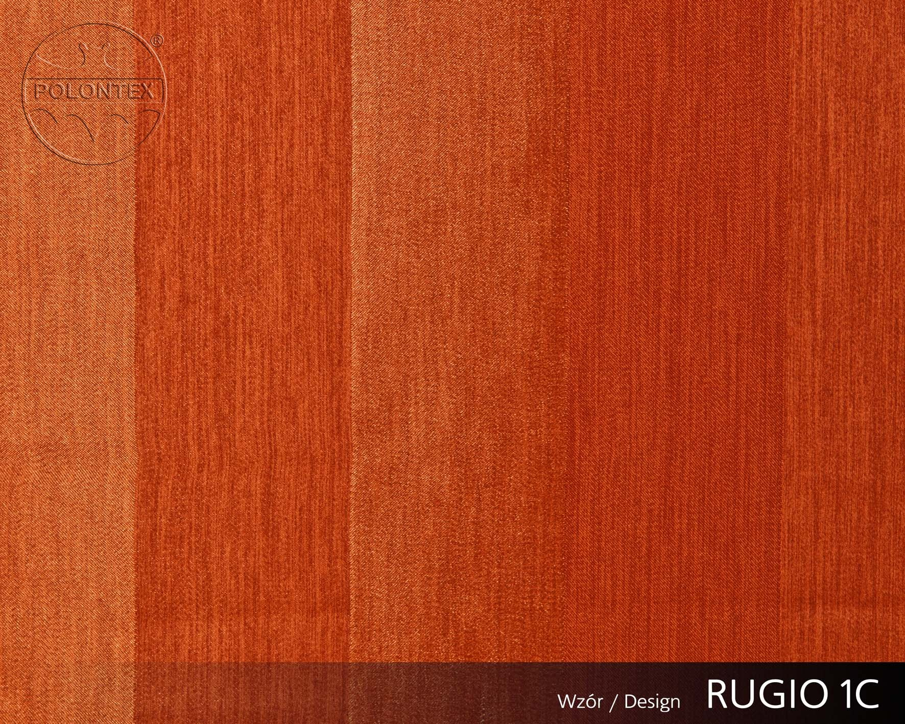 RUGIO C2376