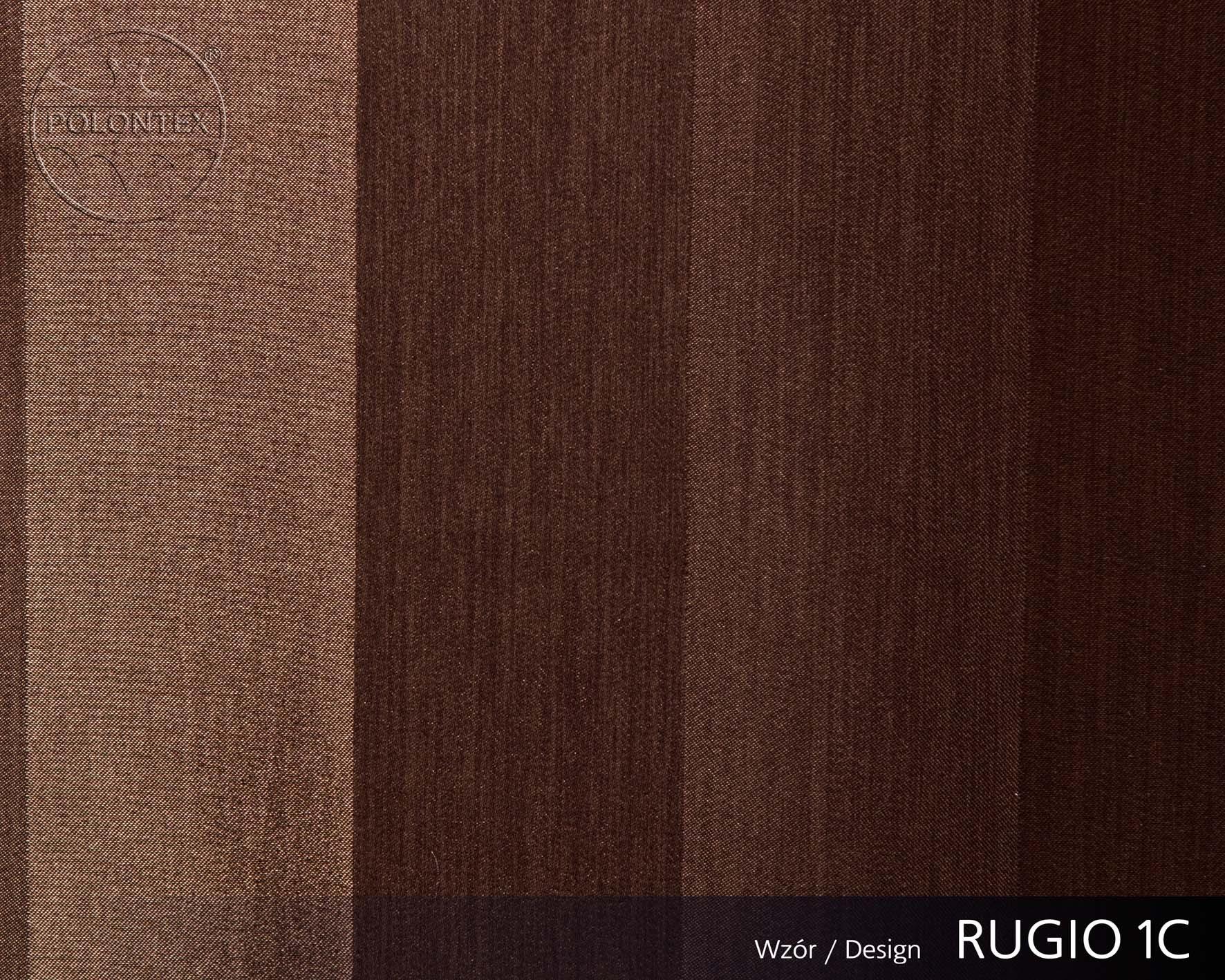 RUGIO C7508