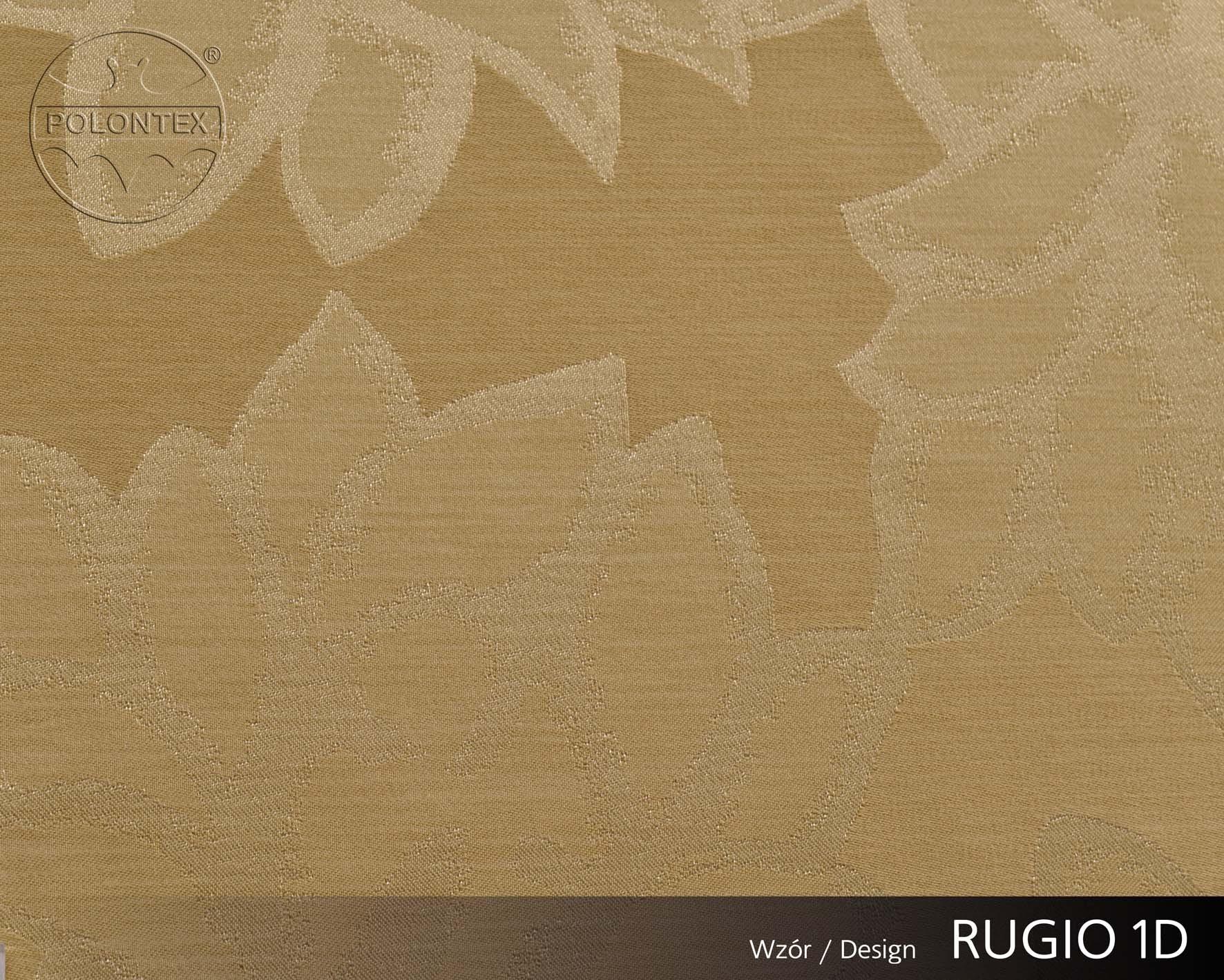 RUGIO D1115