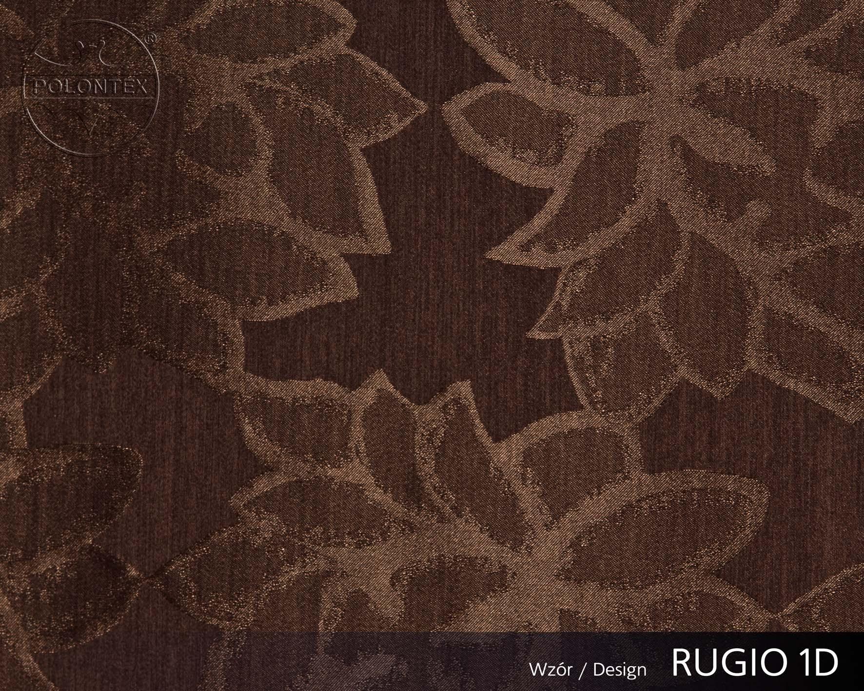 RUGIO D7508