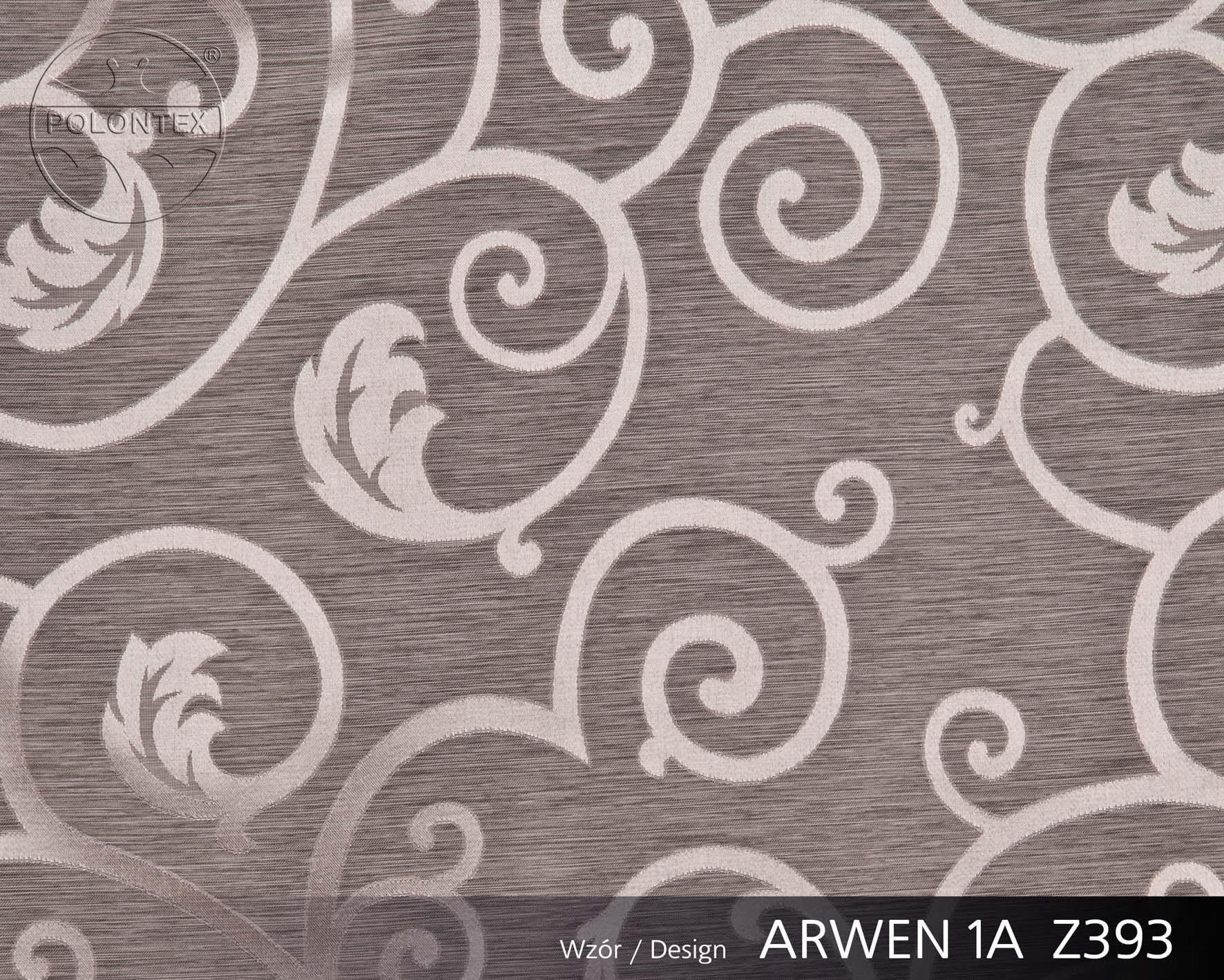 ARWEN 1A Z393