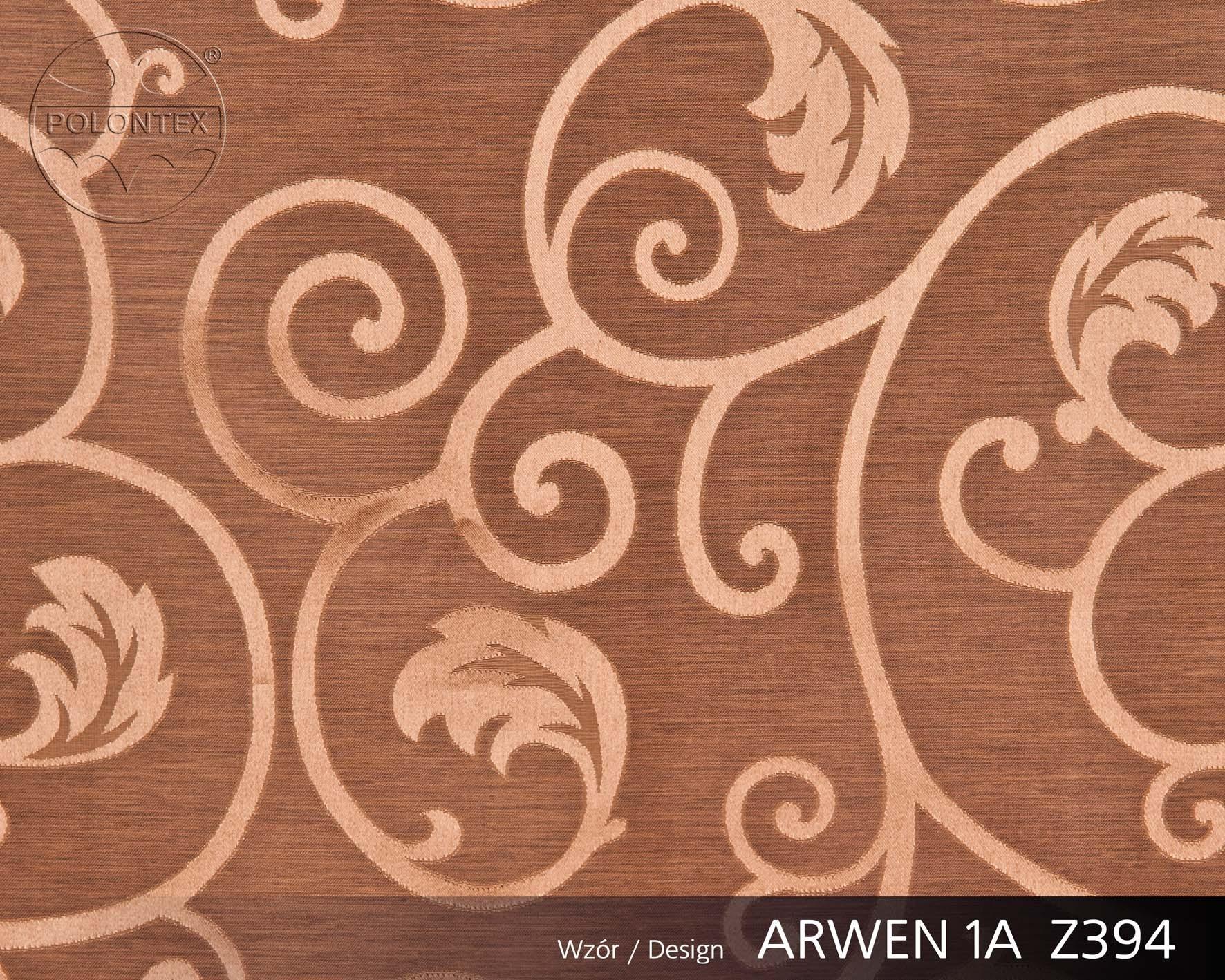 ARWEN 1A Z394