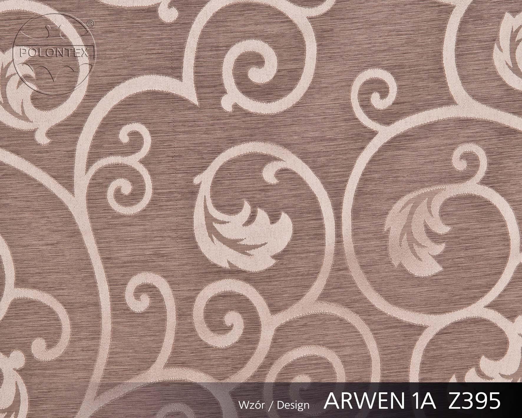 ARWEN 1A Z395