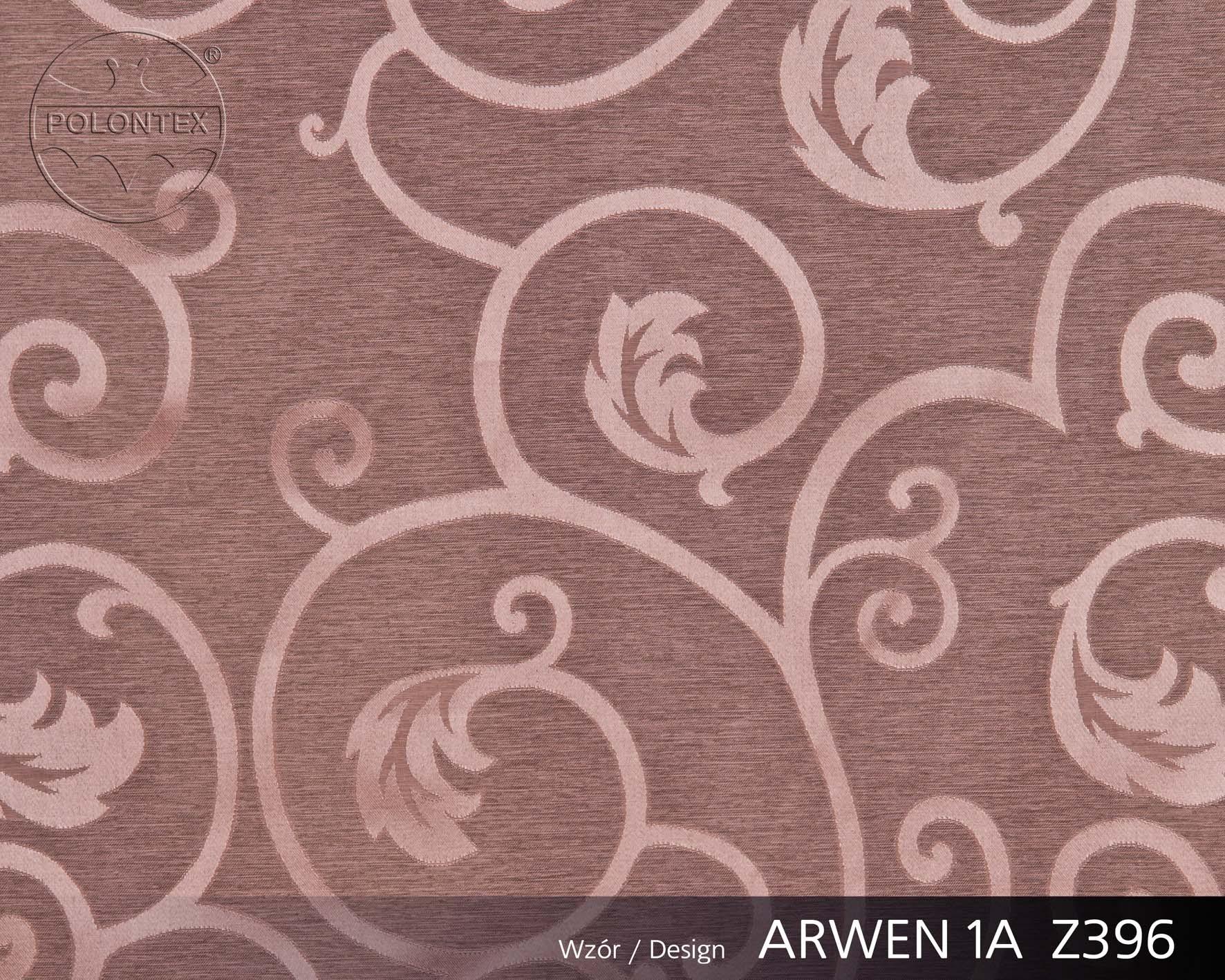 ARWEN 1A Z396