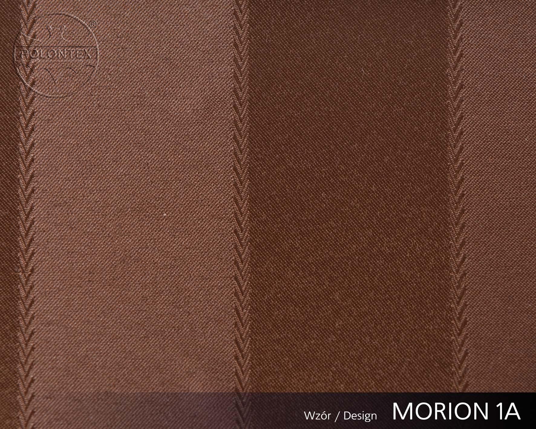 MORION A7508