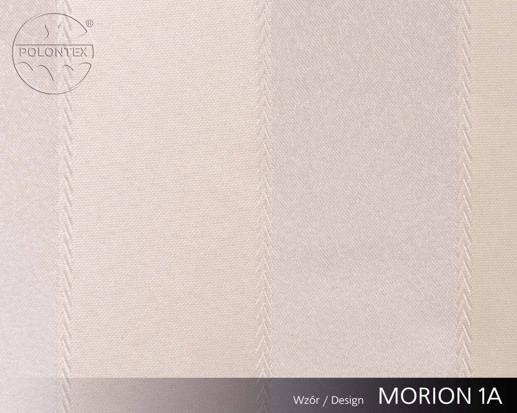 MORION A1154