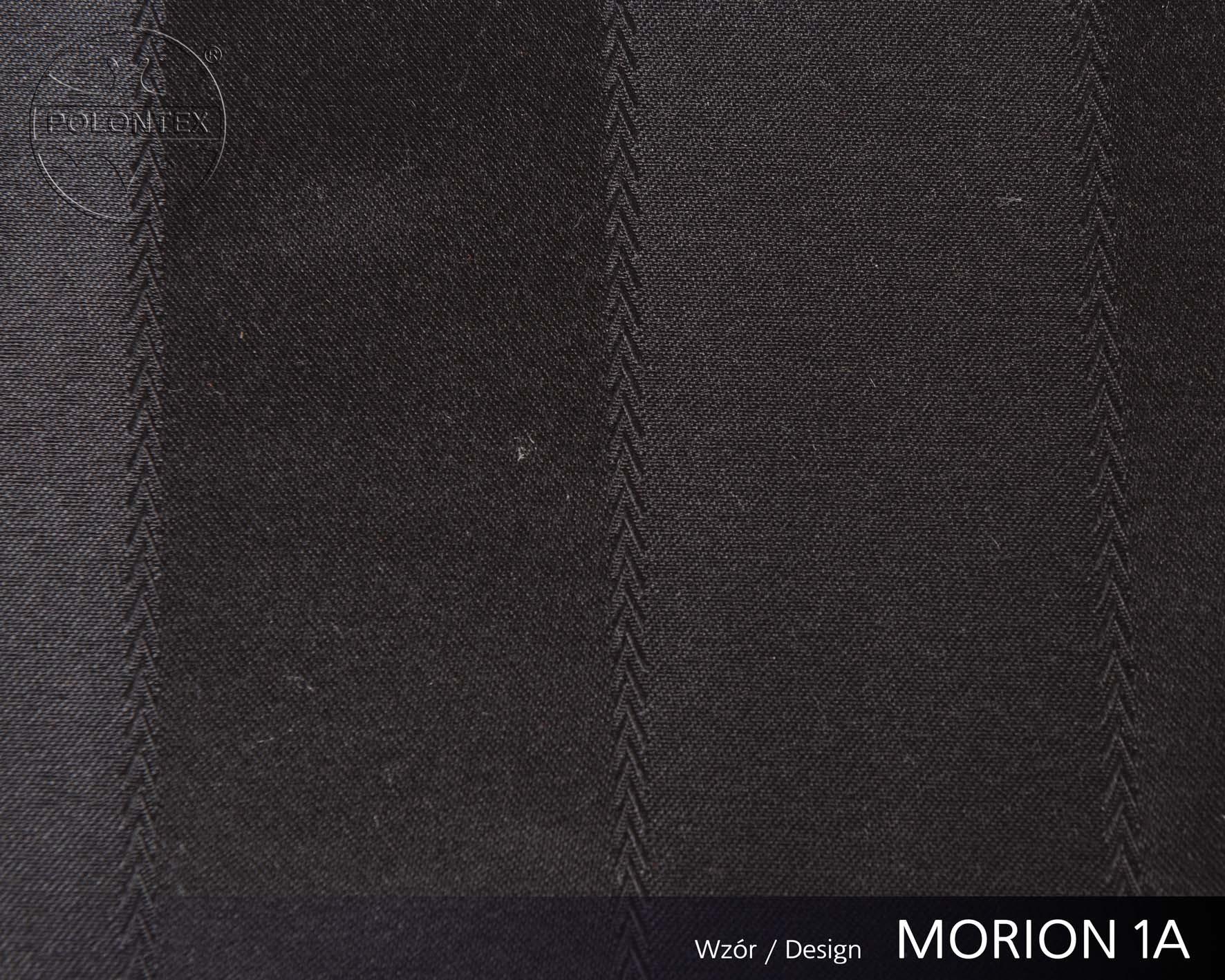 MORION A8099