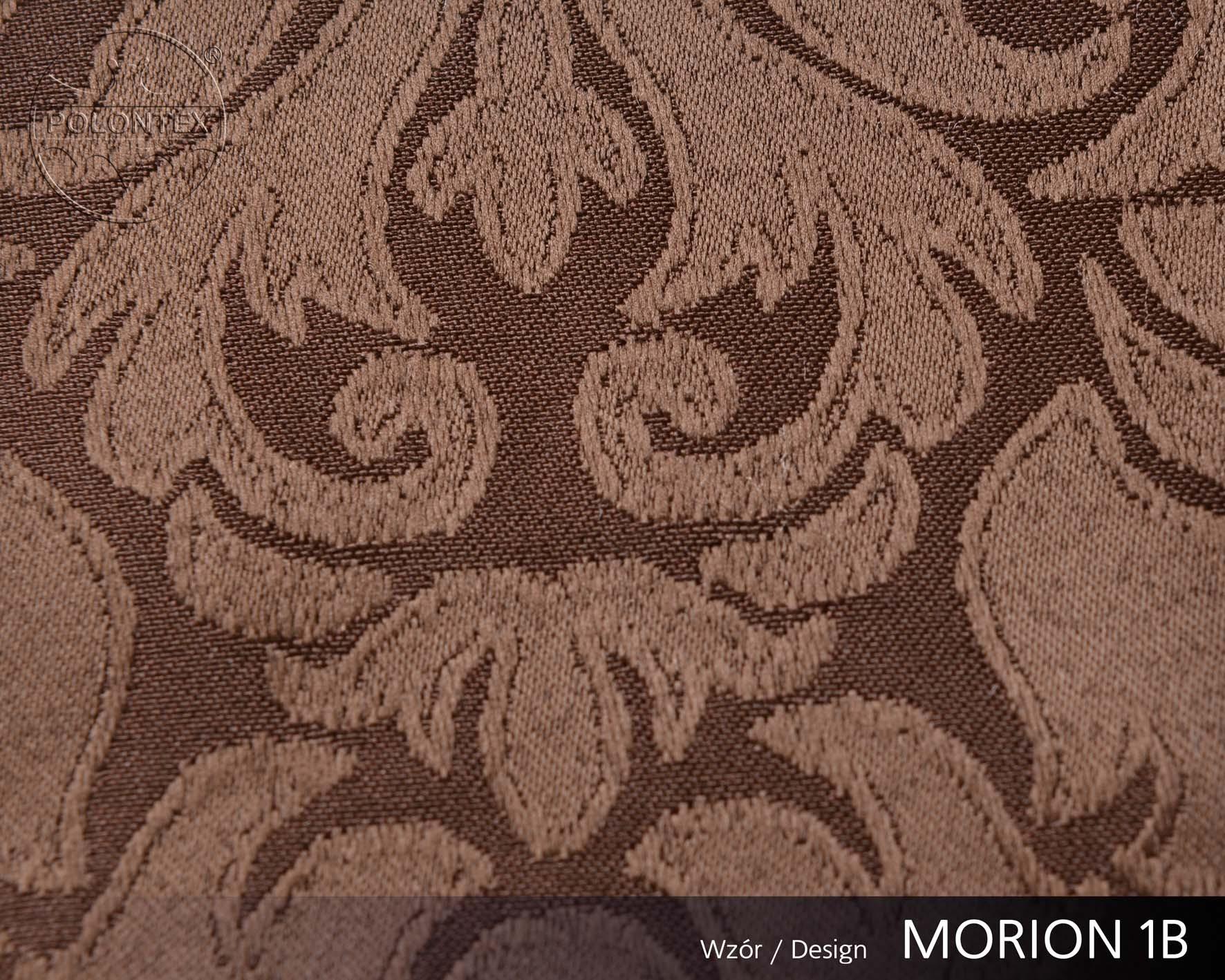 MORION B7508