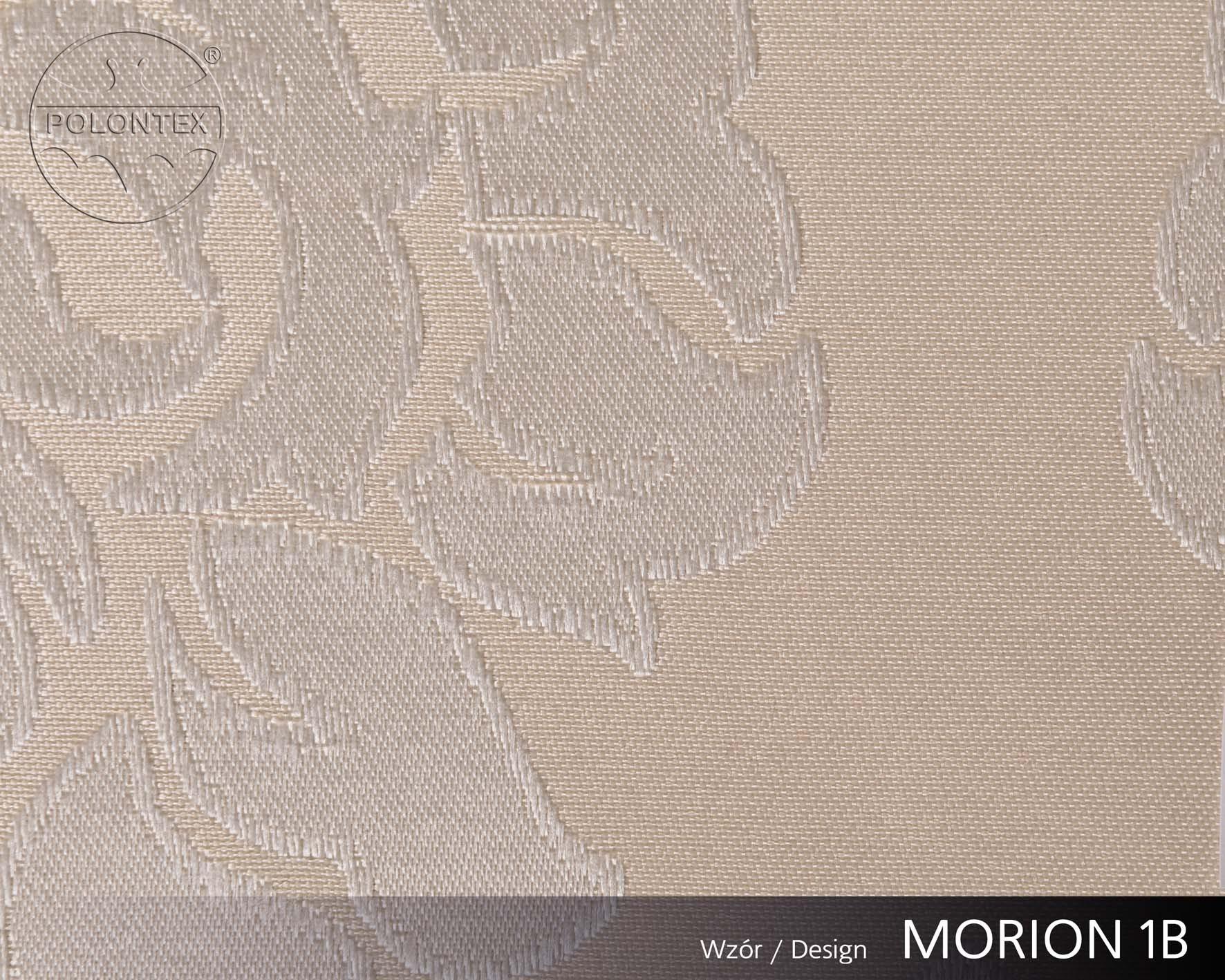 MORION B1154