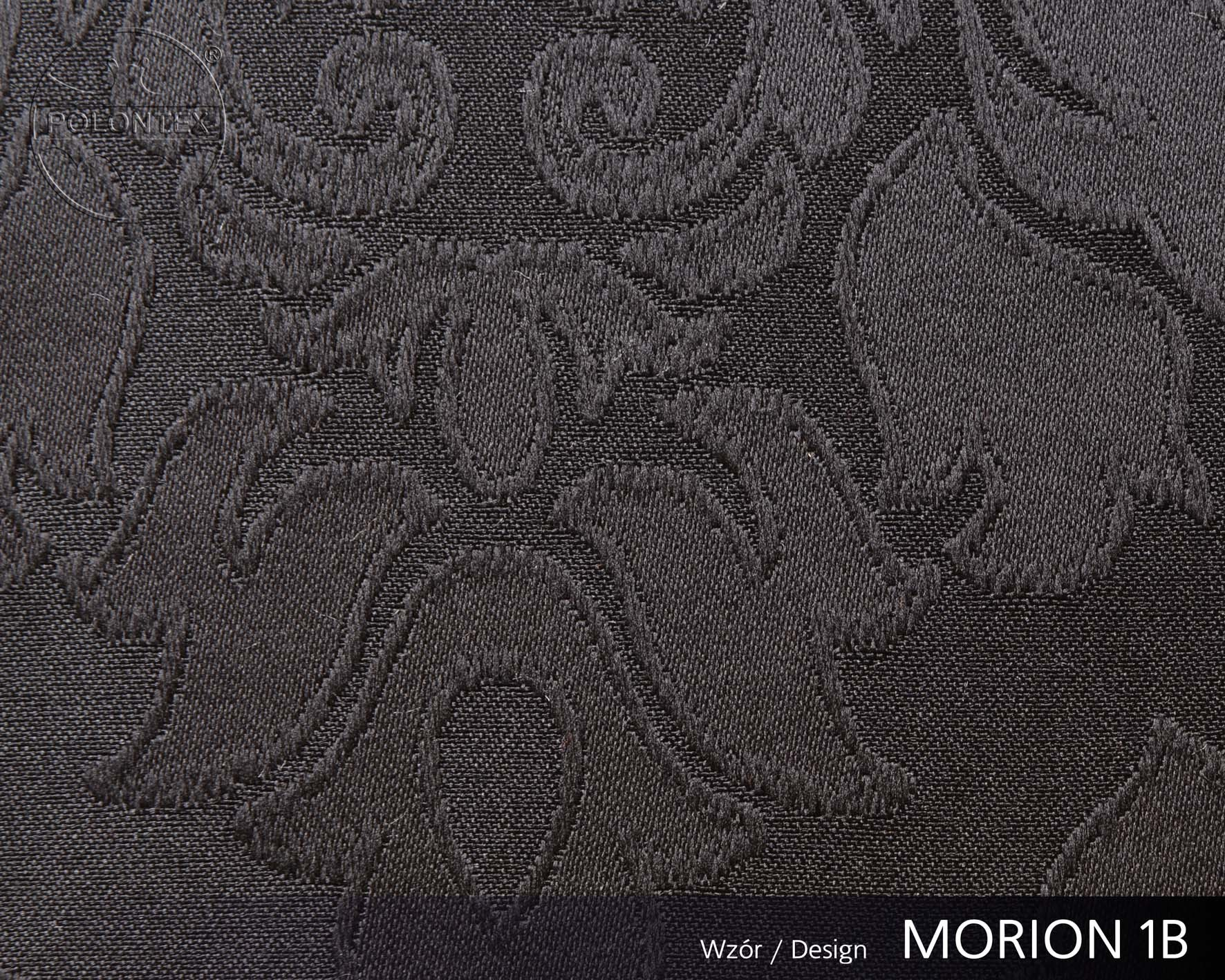 MORION B8099