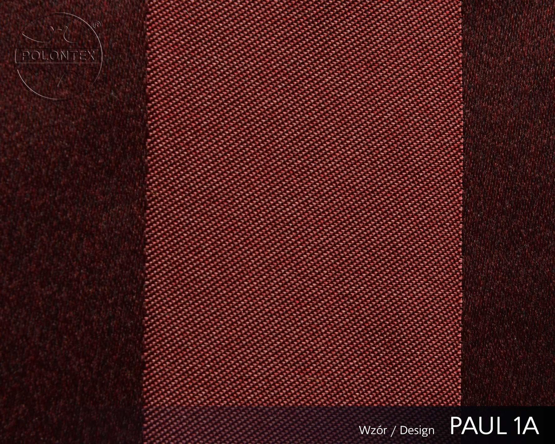 PAUL A3096