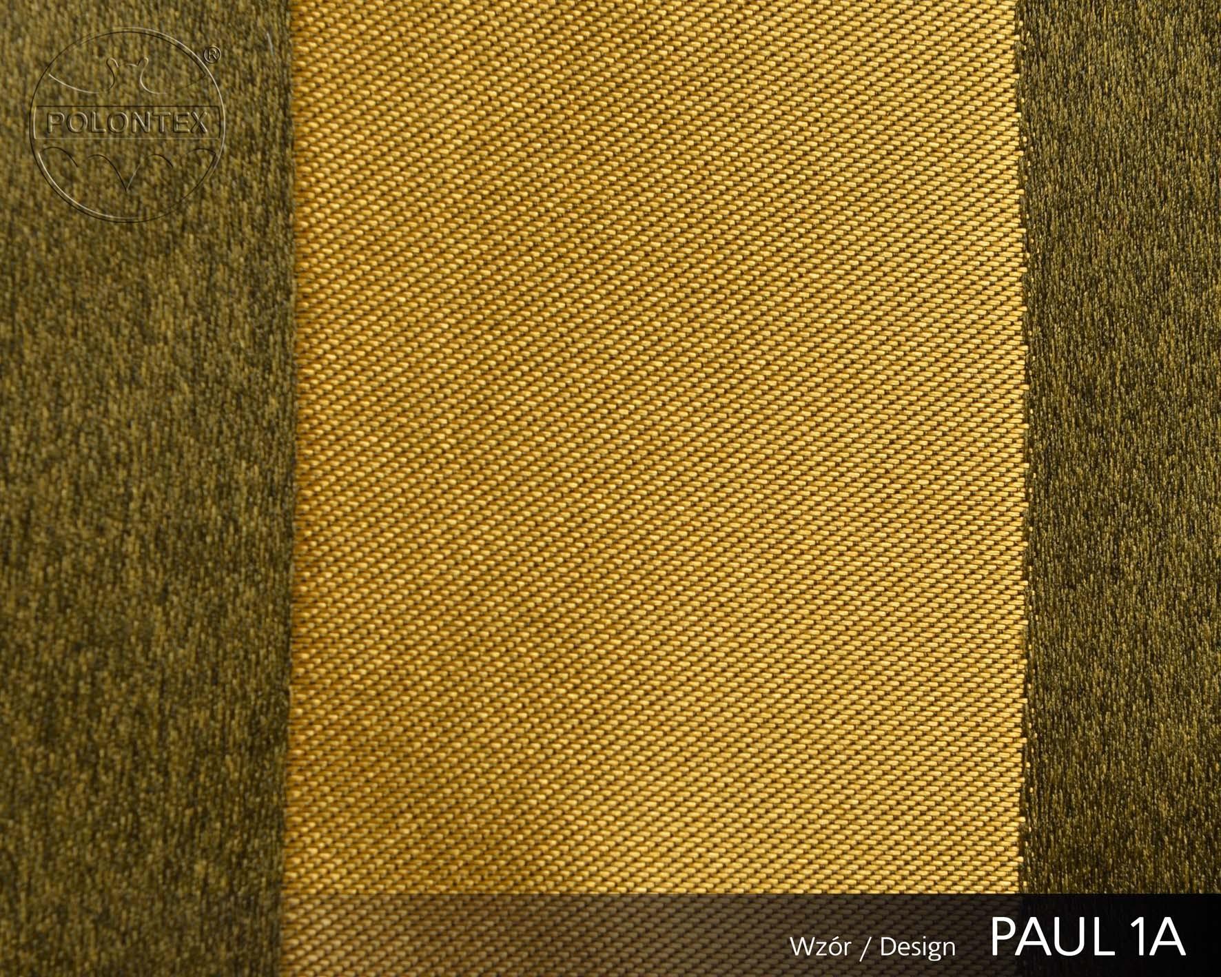 PAUL A2301