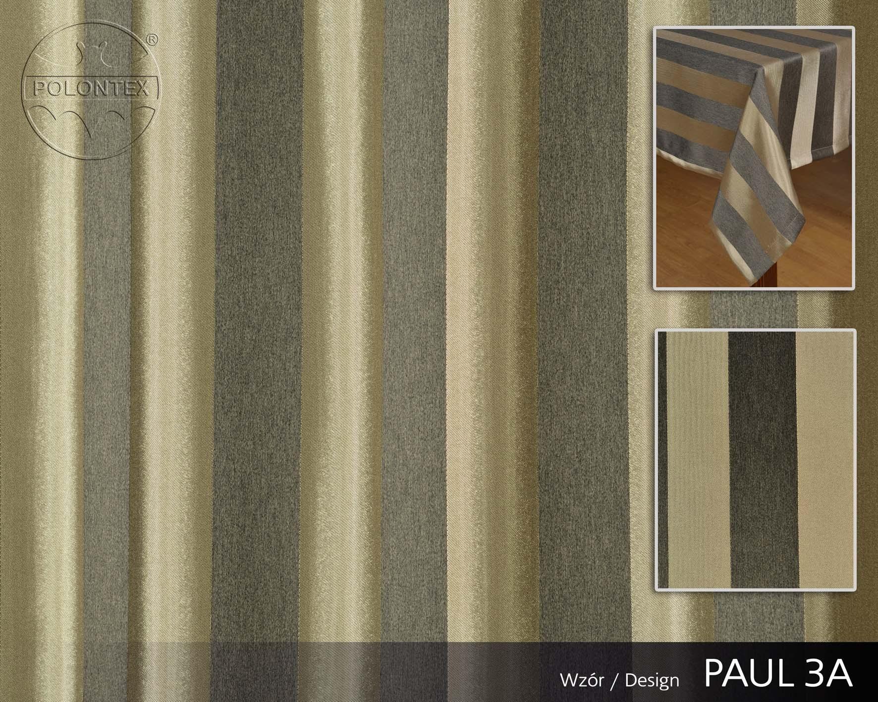 PAUL A7483