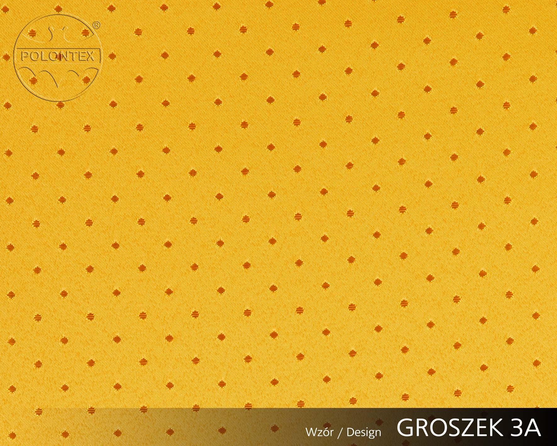 GROSZEK 2247