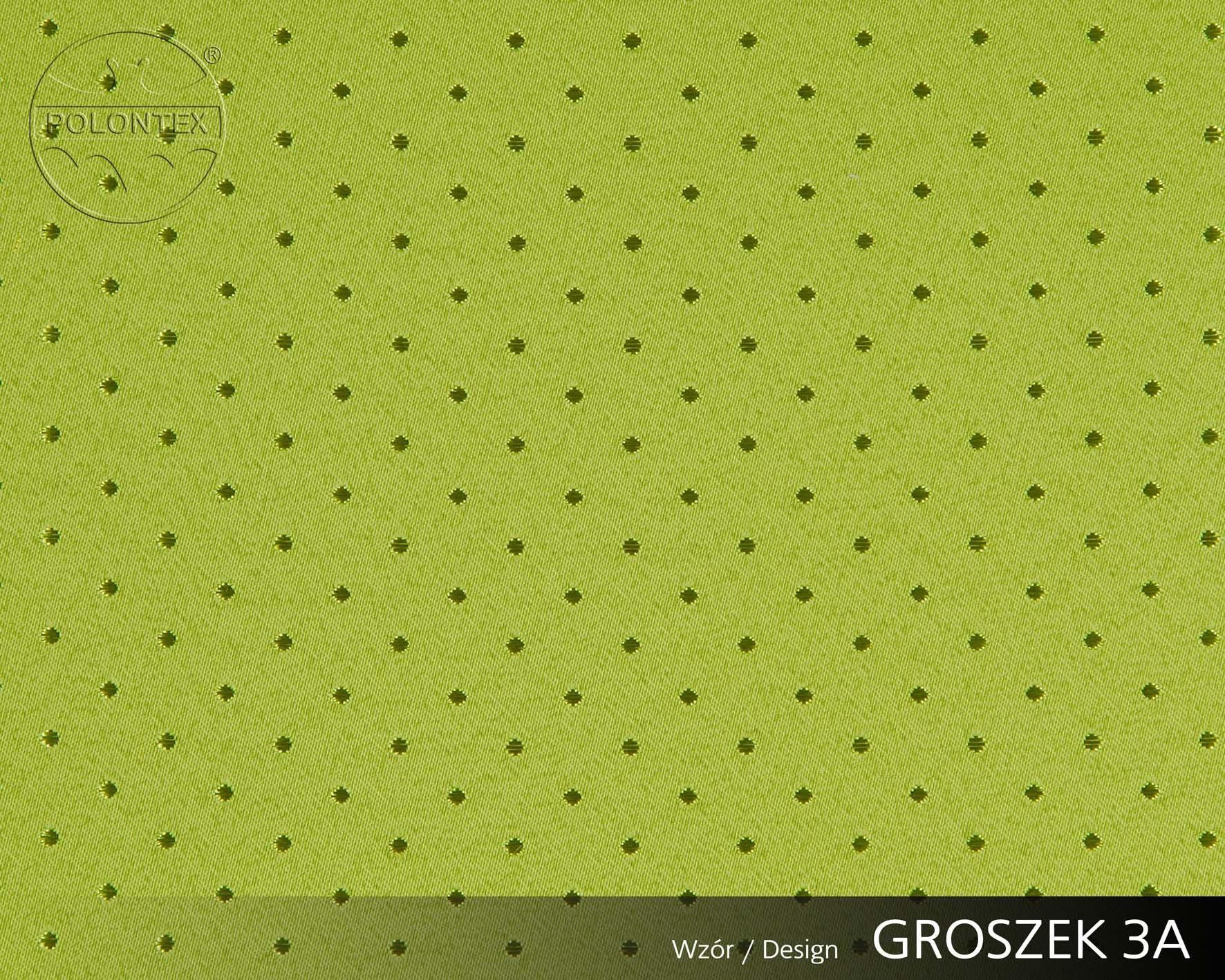 GROSZEK 6440