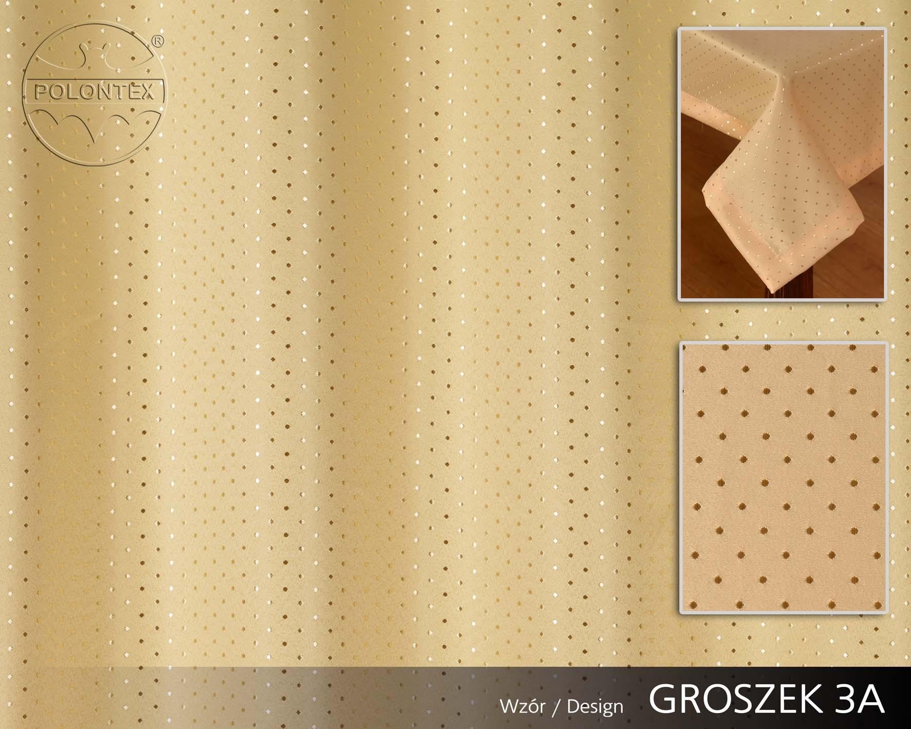 GROSZEK 2261