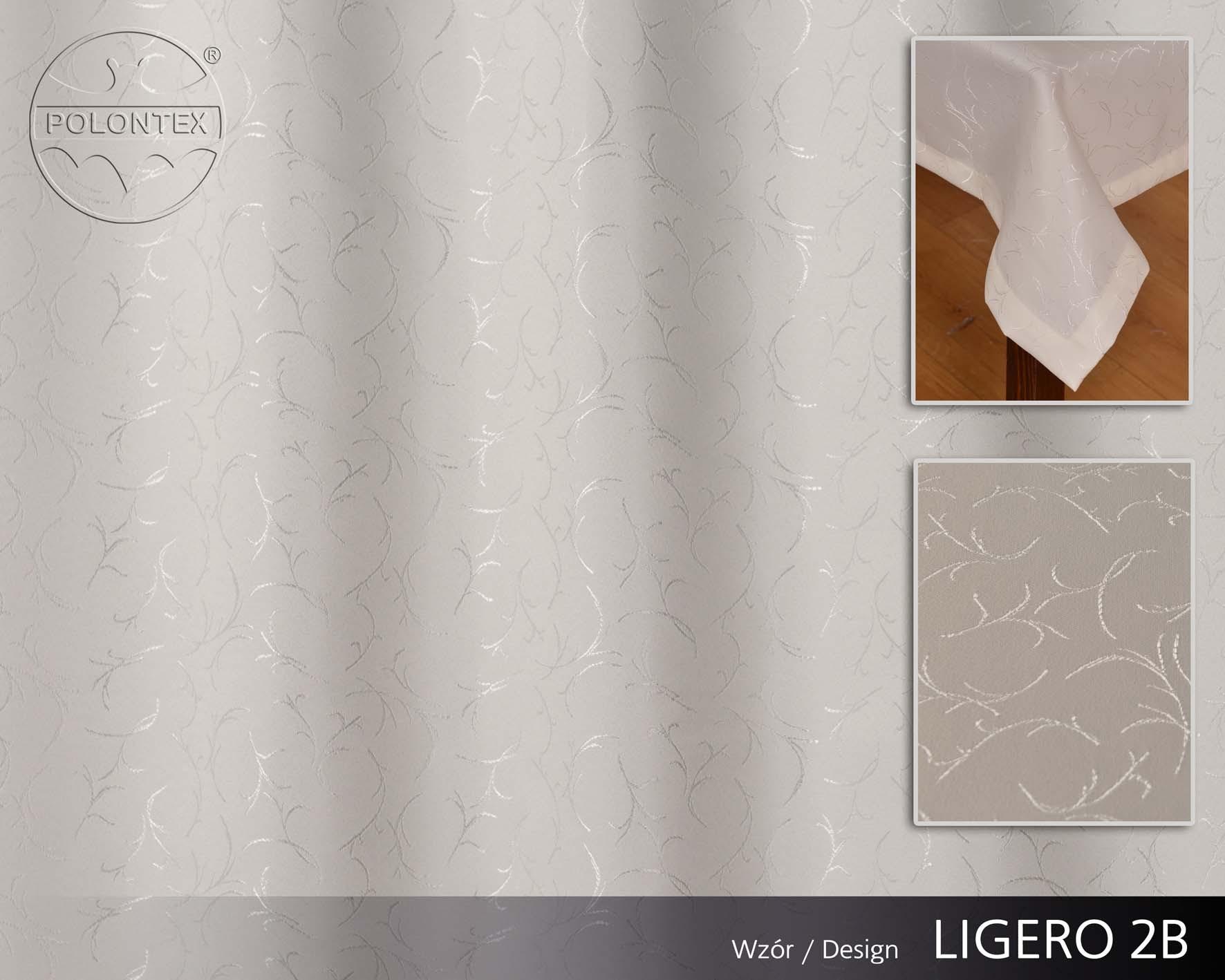LIGERO B1190