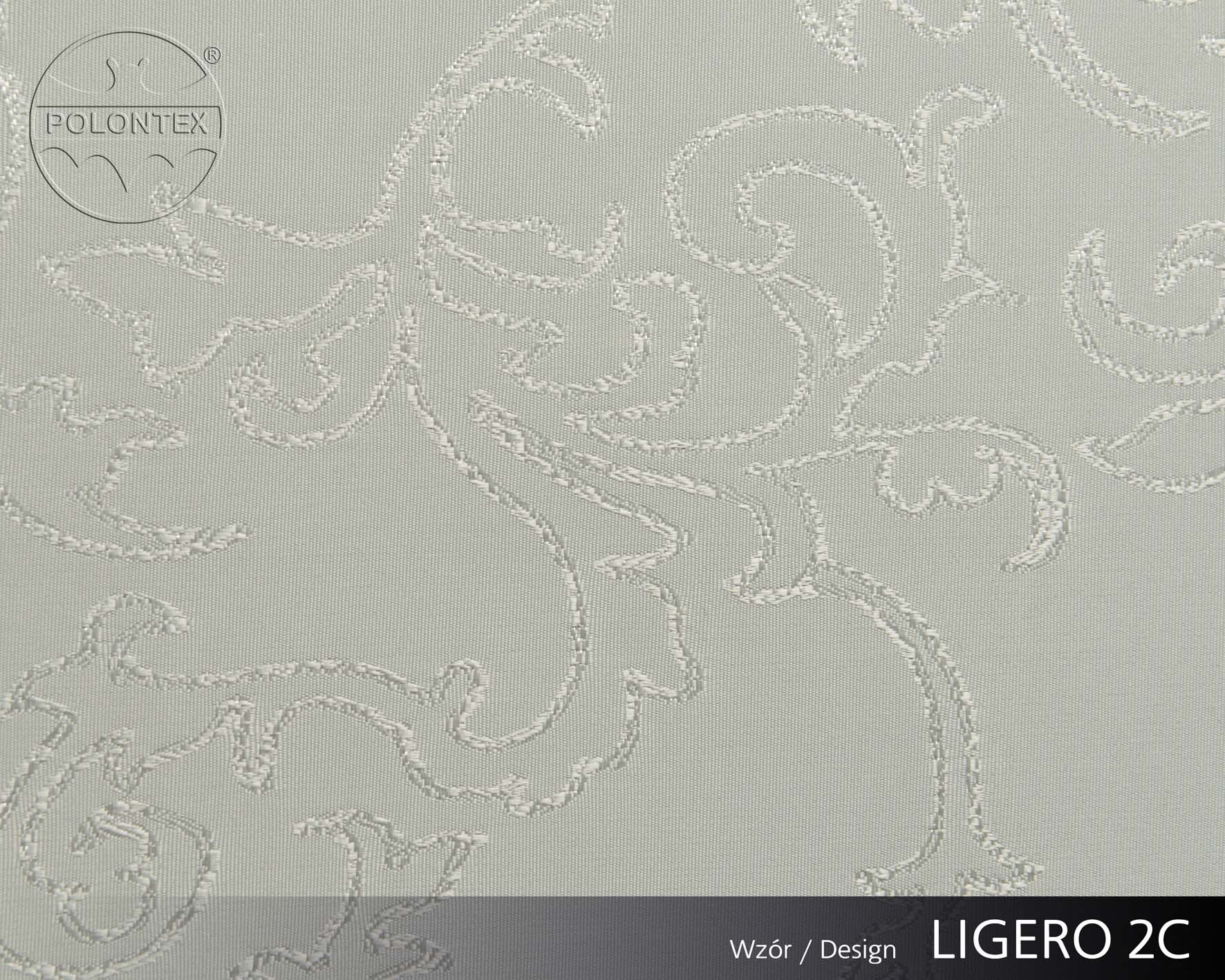 LIGERO C1190