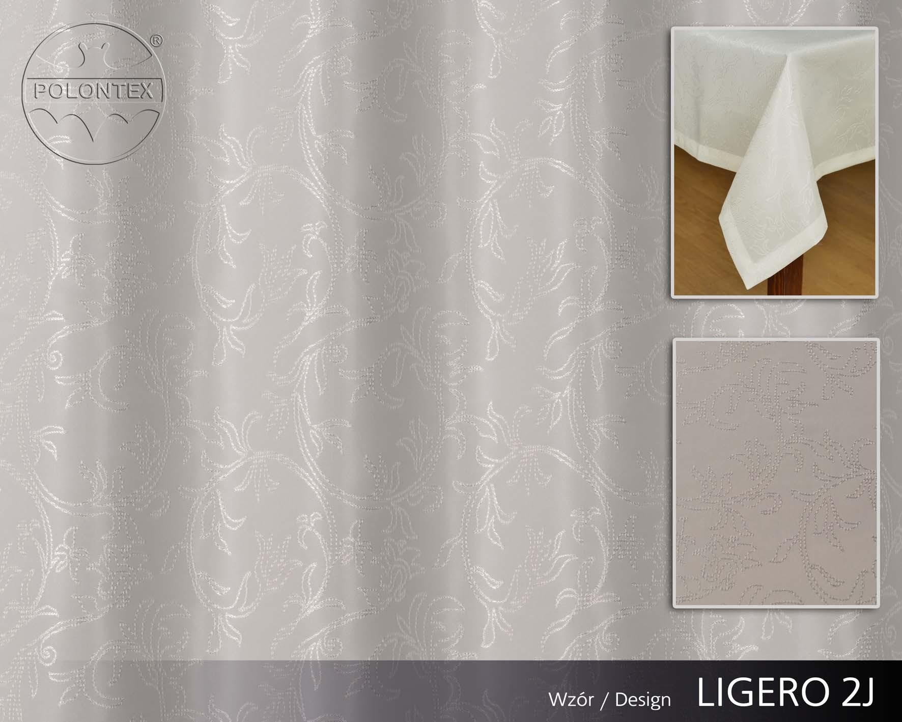 LIGERO J1190