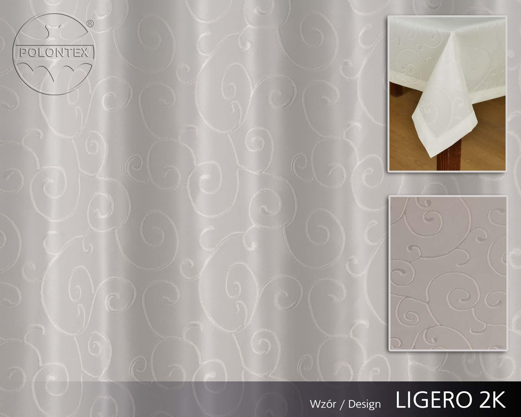 LIGERO K1190