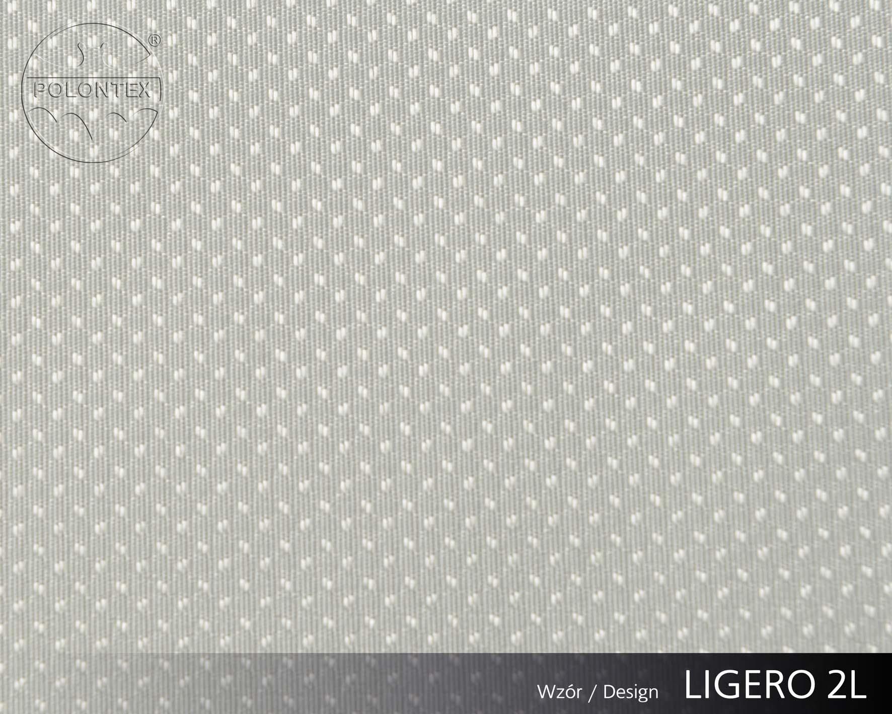 LIGERO L1190