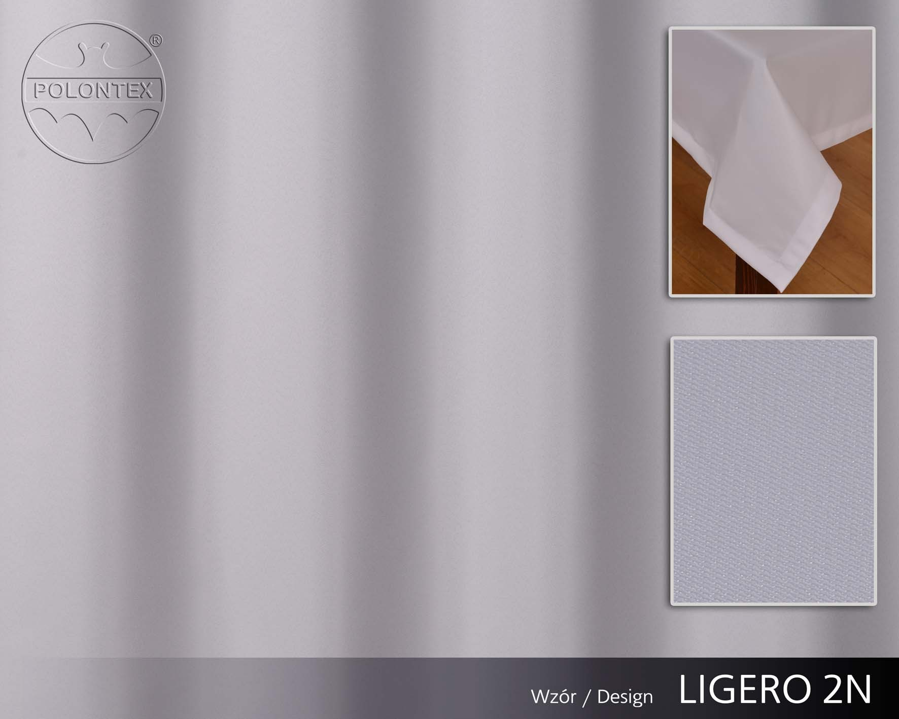 LIGERO N1000