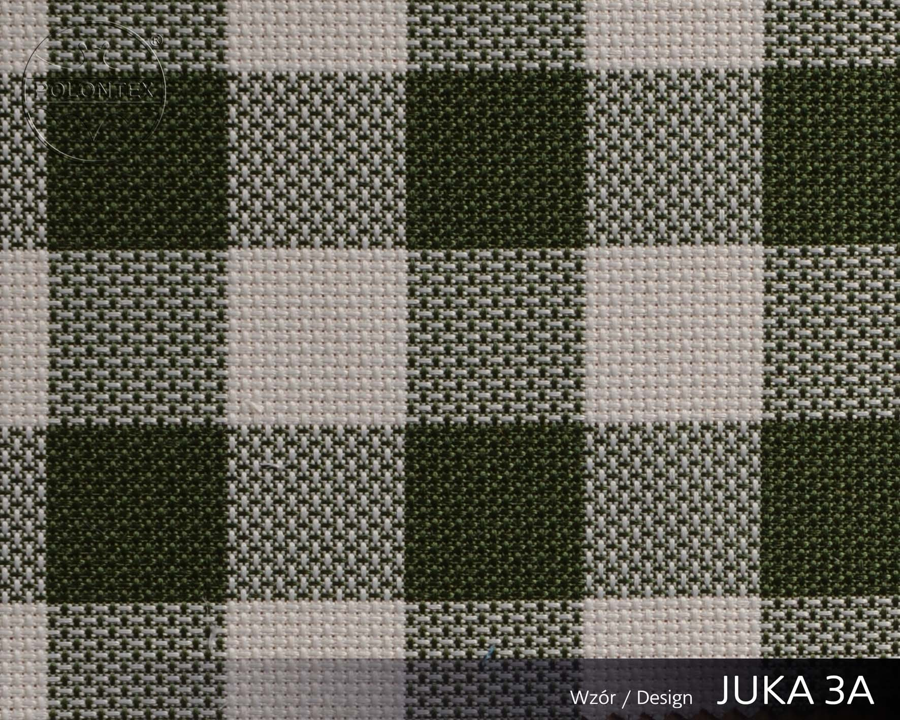 JUKA 6567