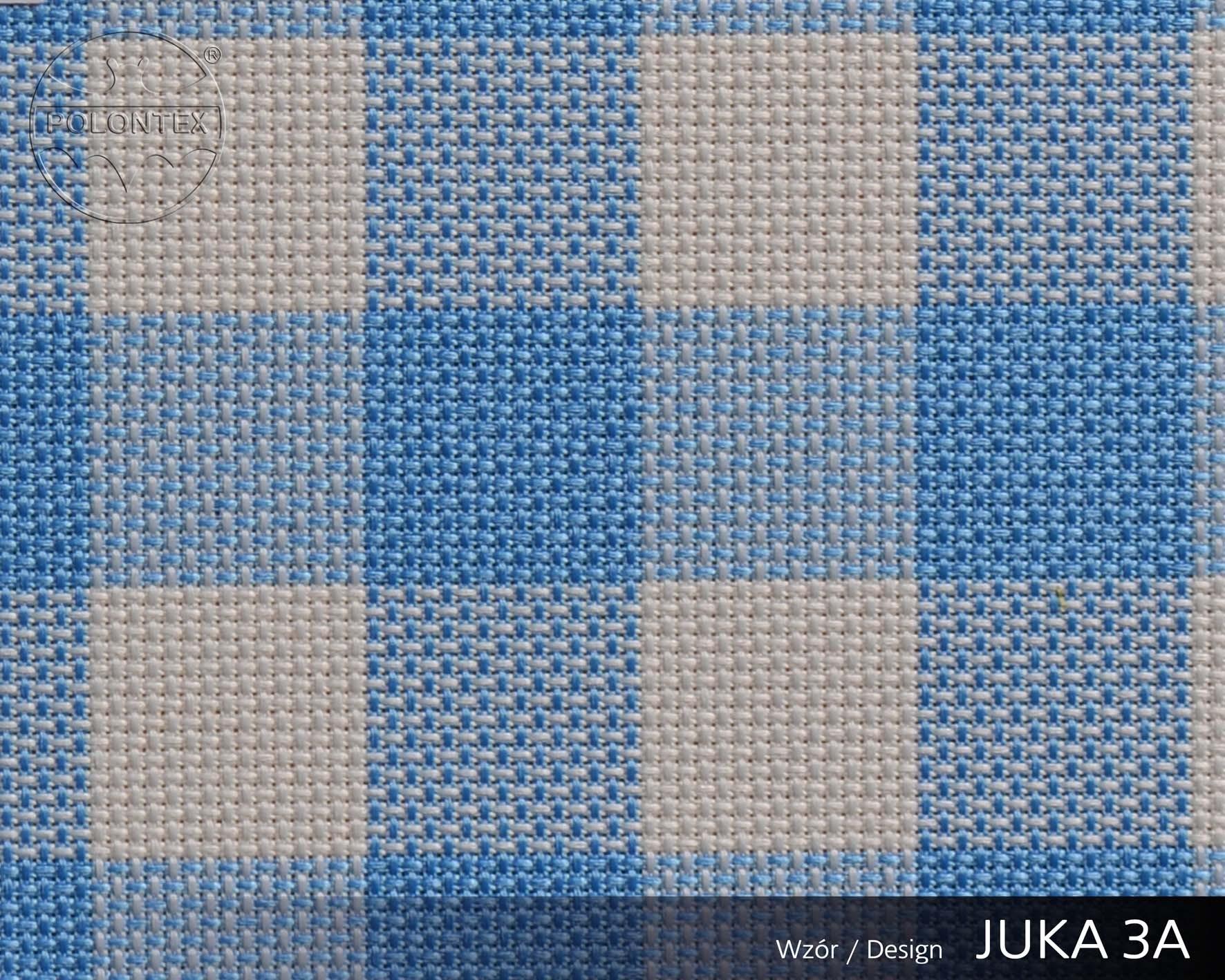 JUKA 5226