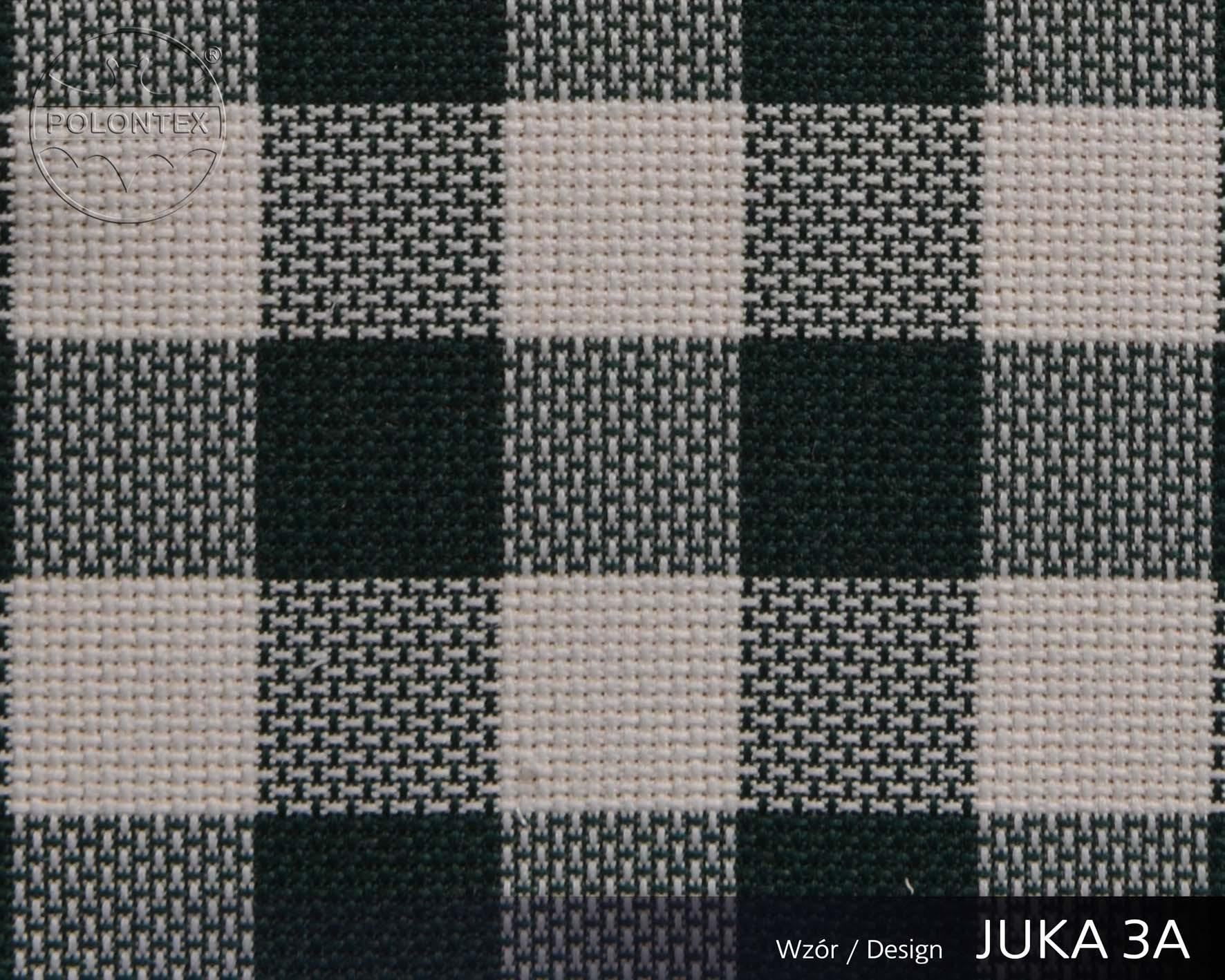 JUKA 6487
