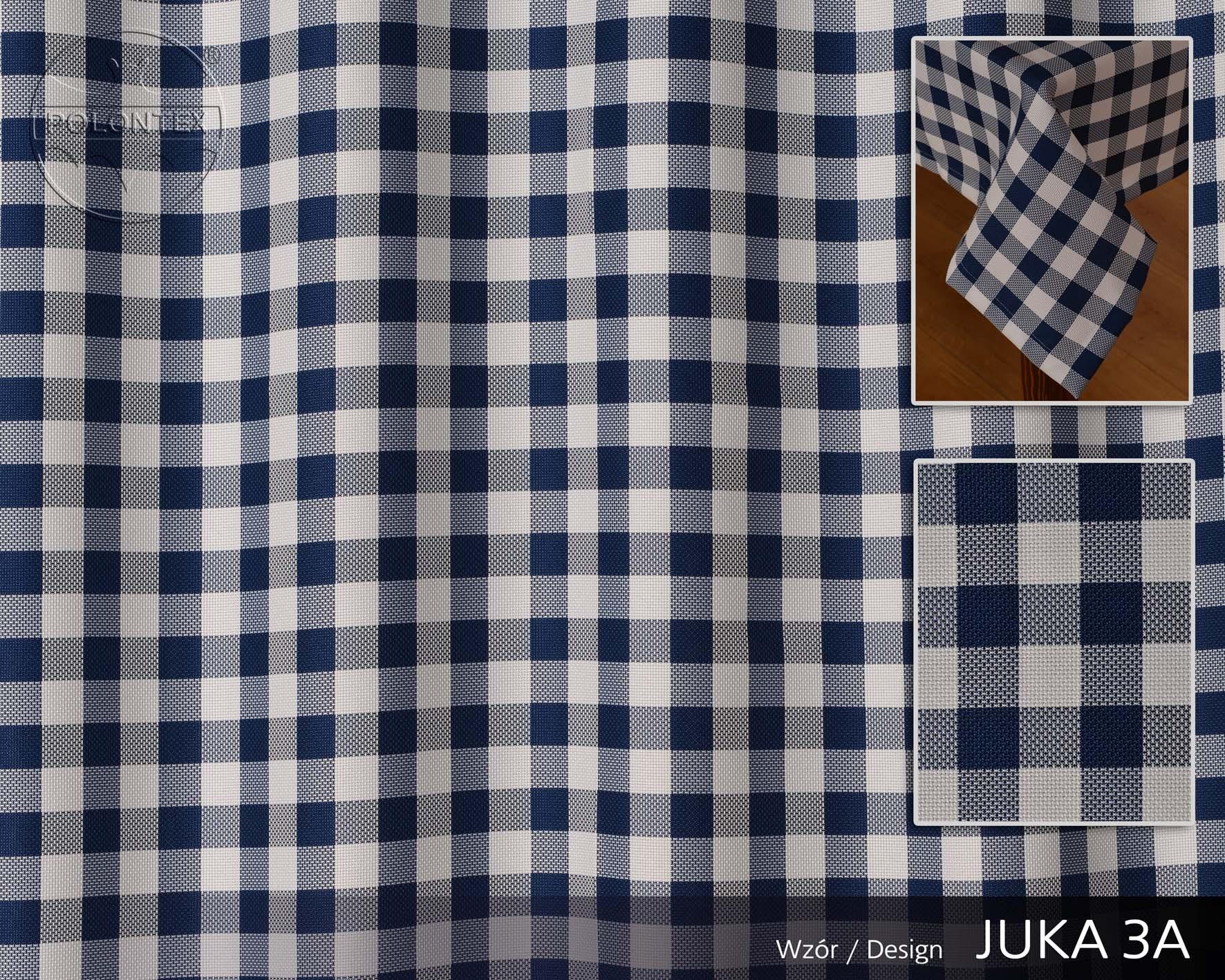 JUKA 5307